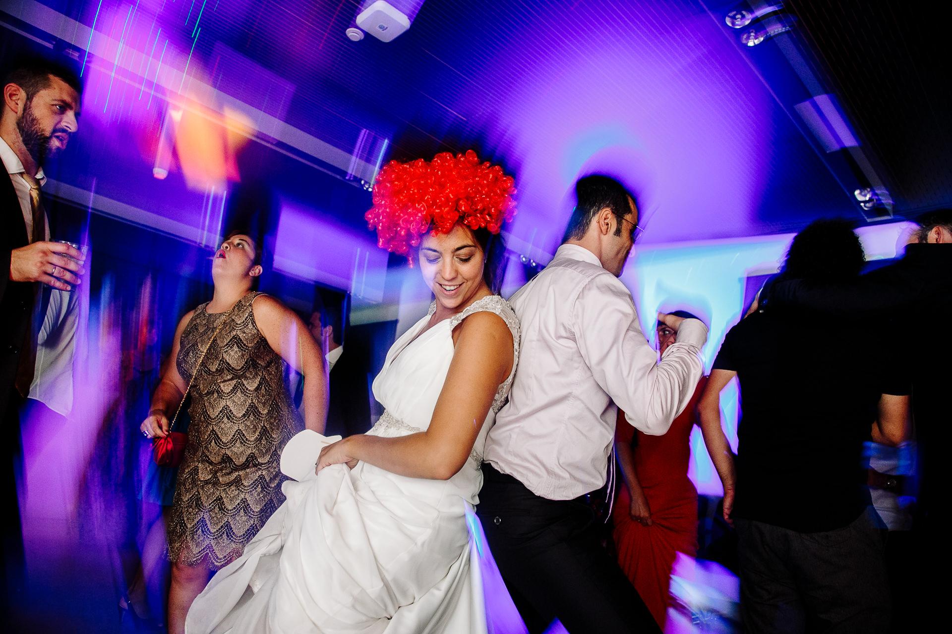 boda civil parador alcala de henares madrid 032422