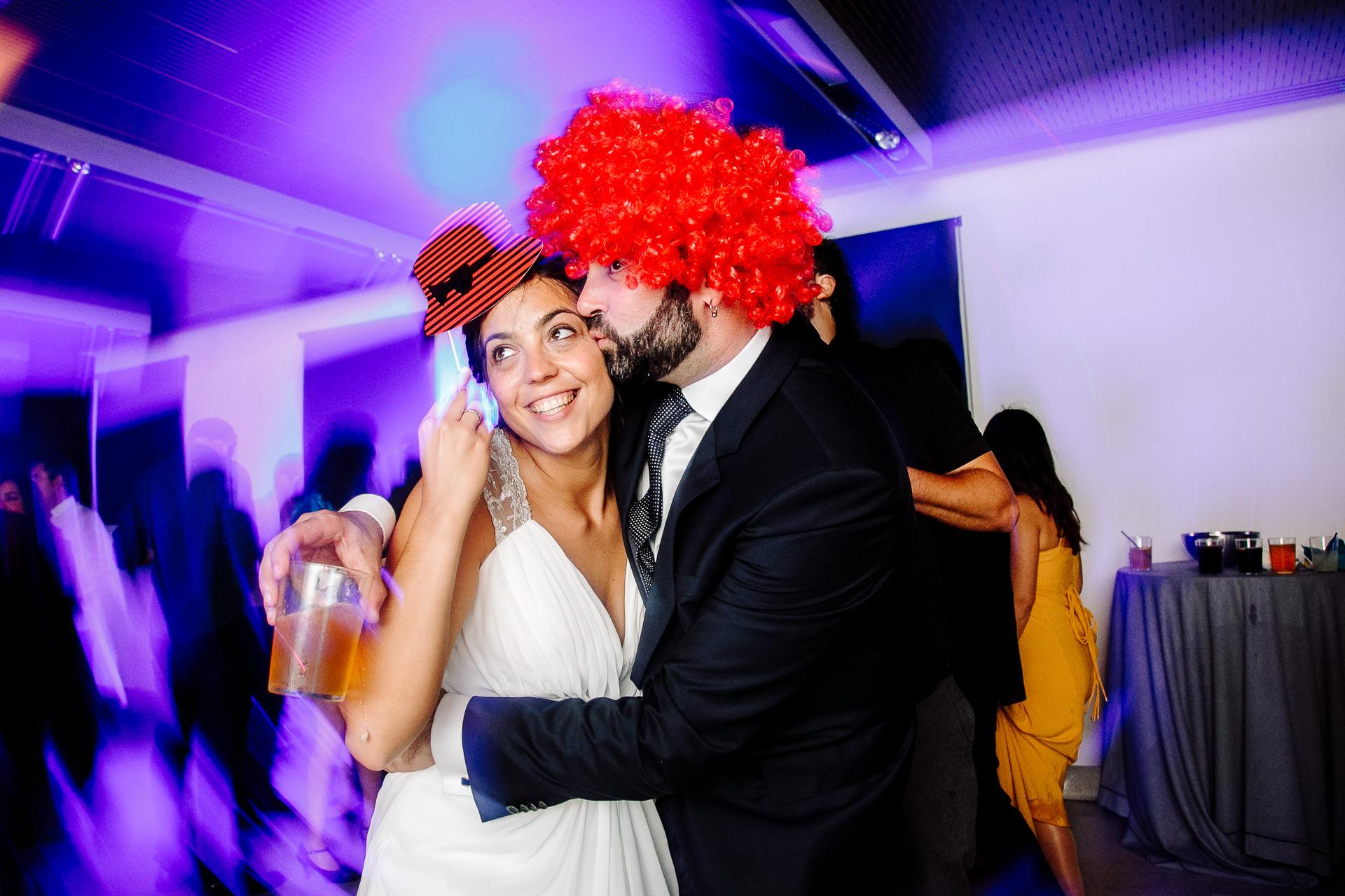 boda civil parador alcala de henares madrid 032503