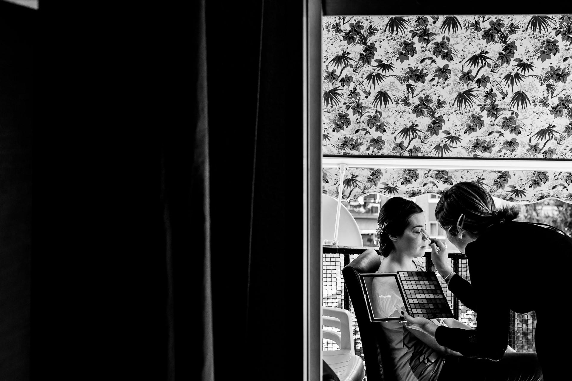 boda civil parador alcala de henares madrid 161012