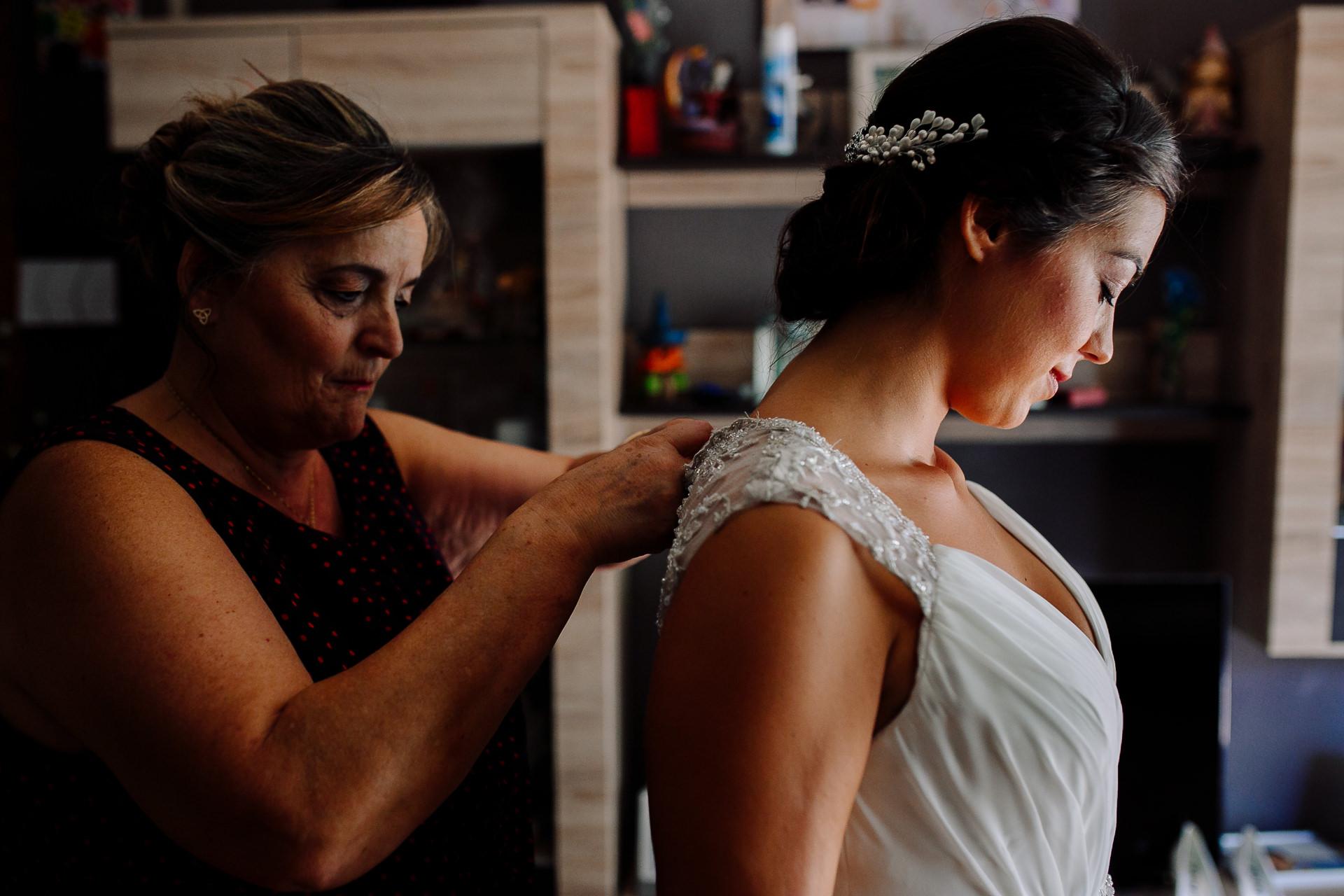 boda civil parador alcala de henares madrid 164438