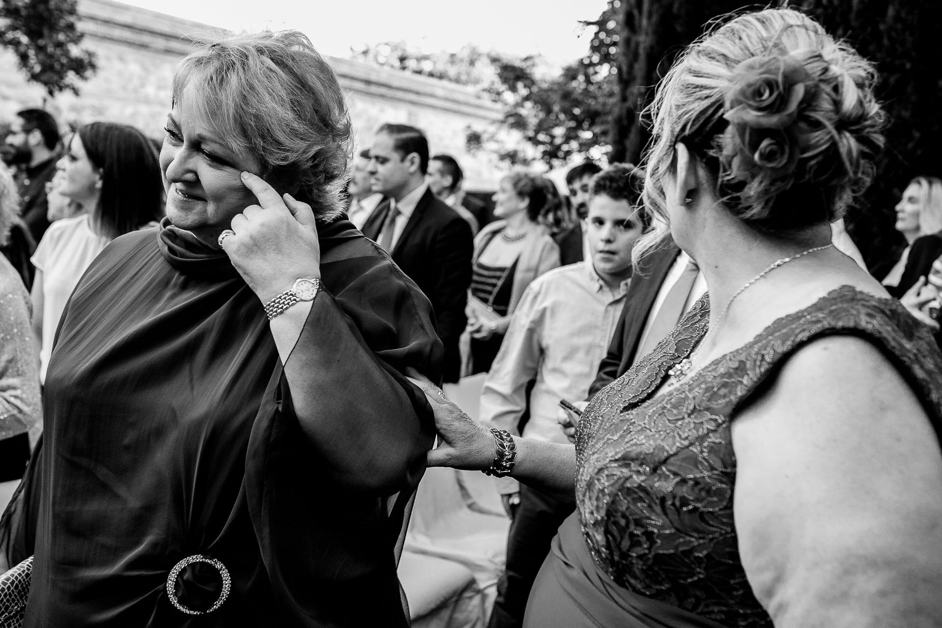 boda civil parador alcala de henares madrid 191833