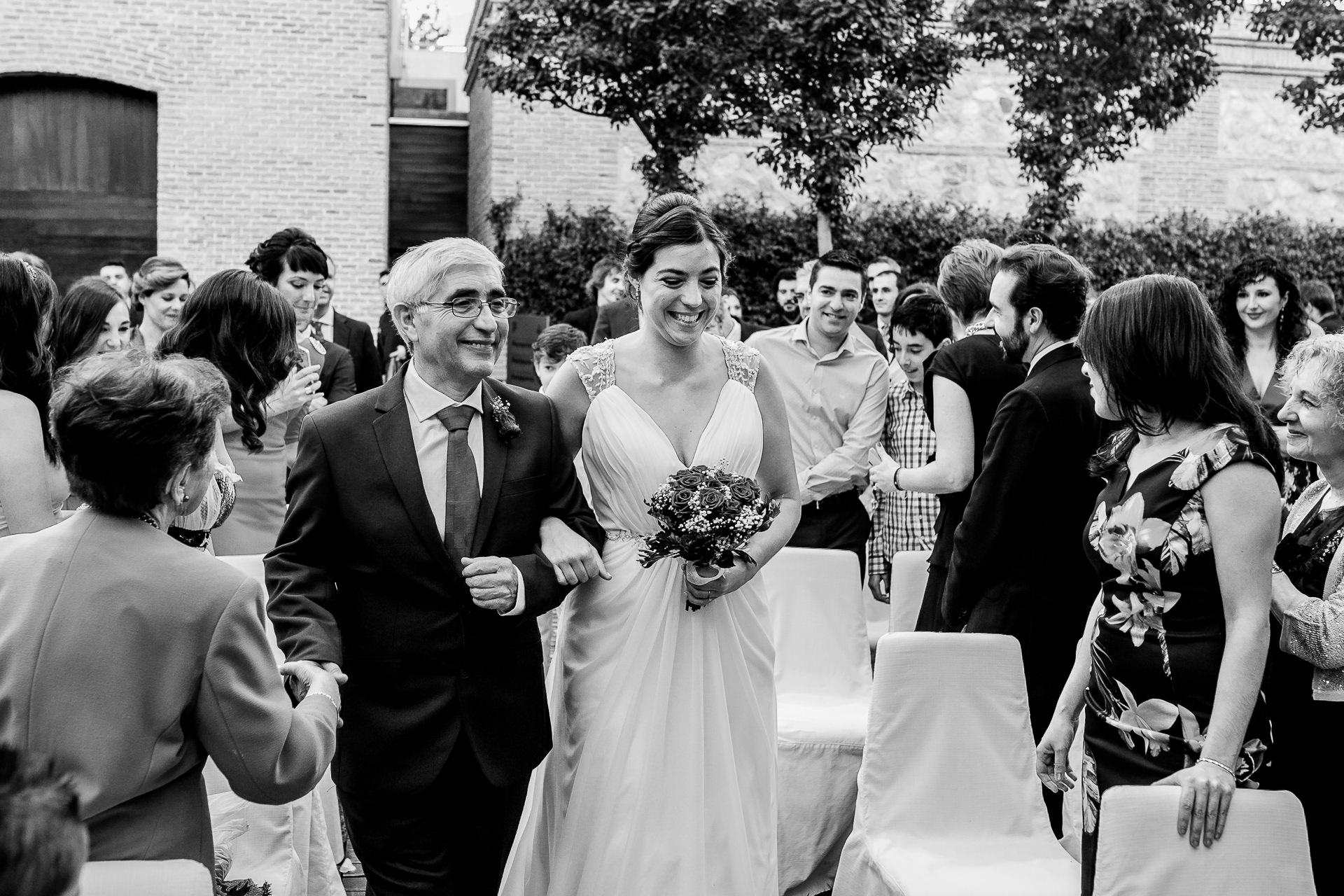 boda civil parador alcala de henares madrid 191843