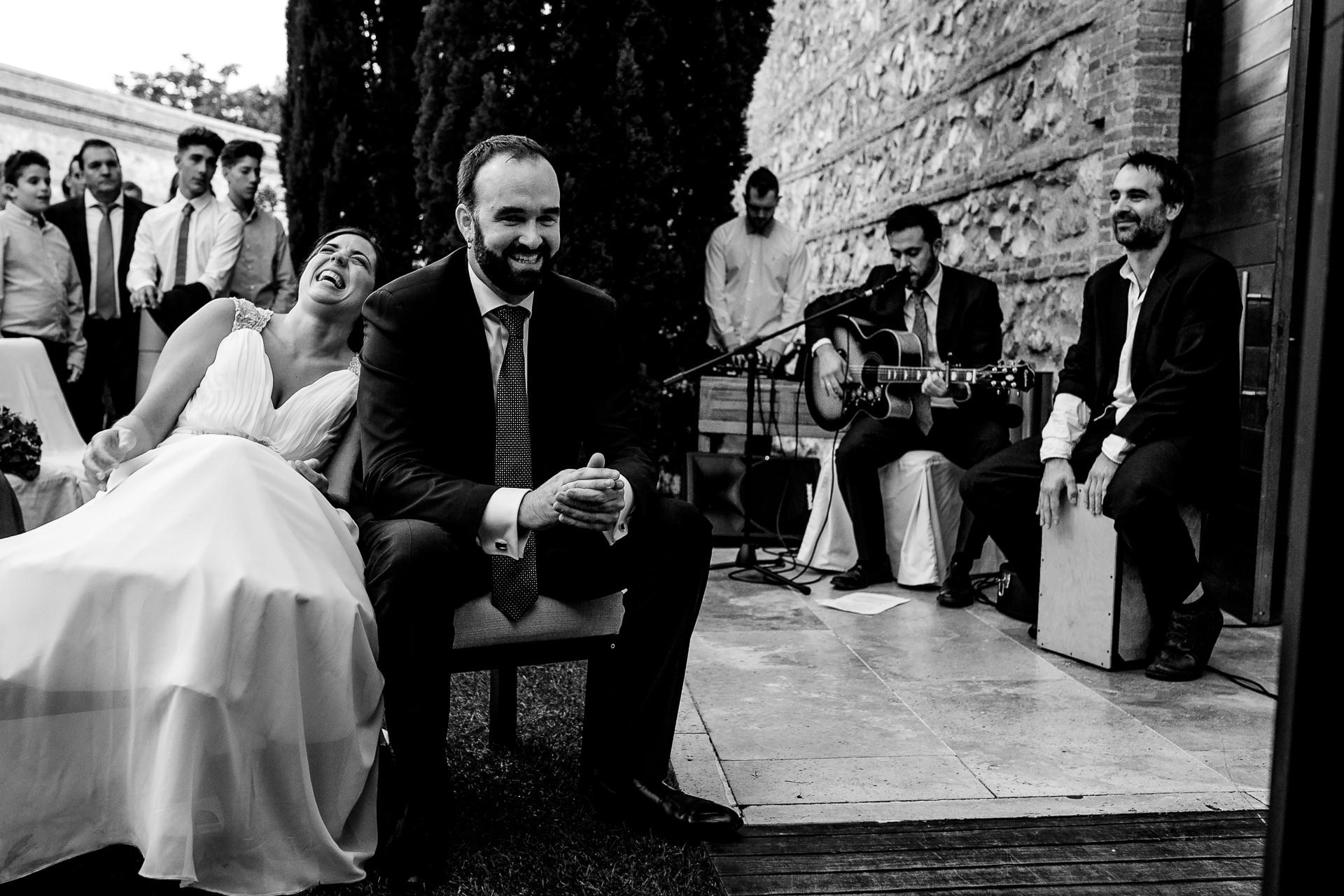 boda civil parador alcala de henares madrid 193131