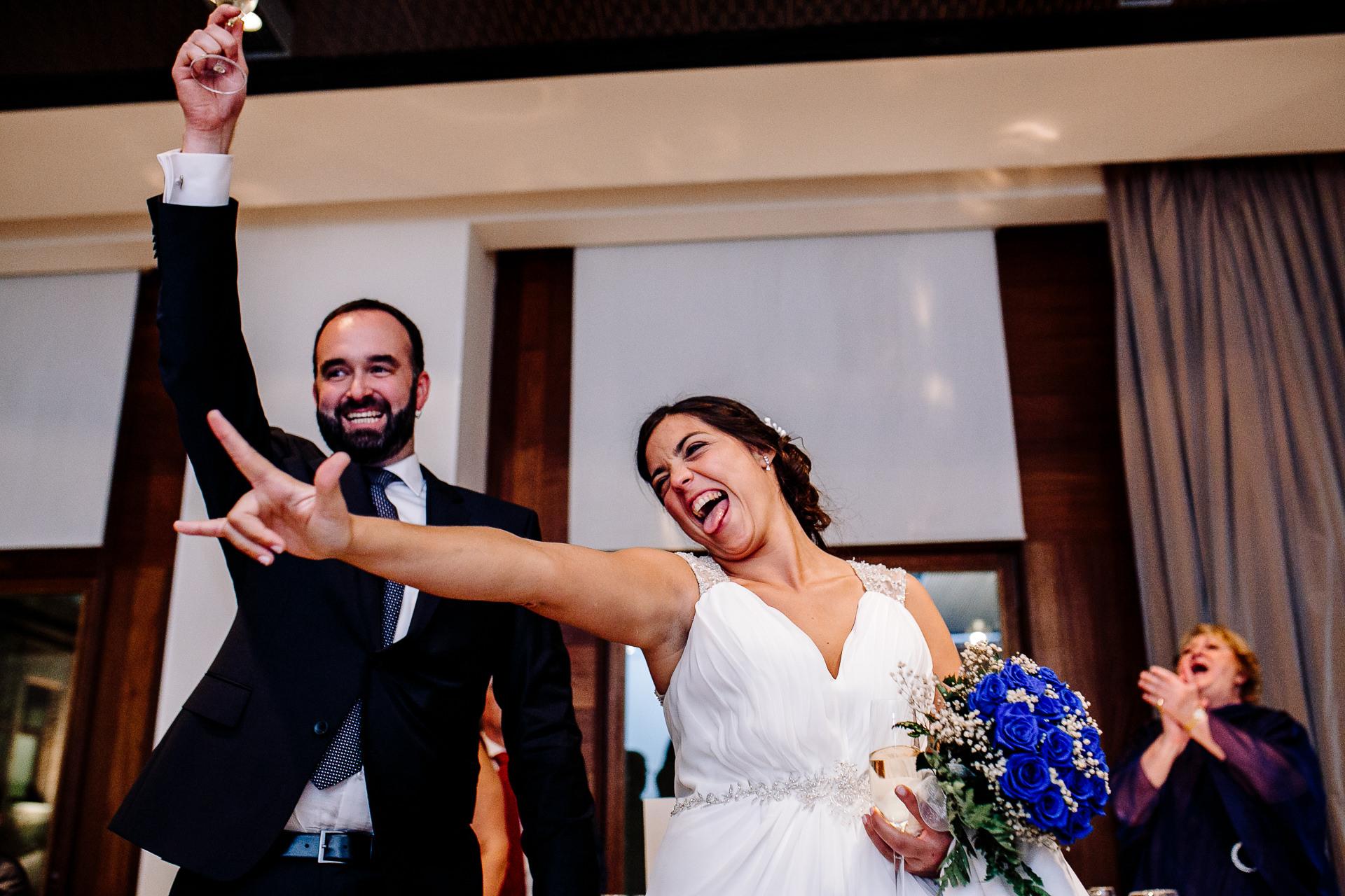 boda civil parador alcala de henares madrid 210331