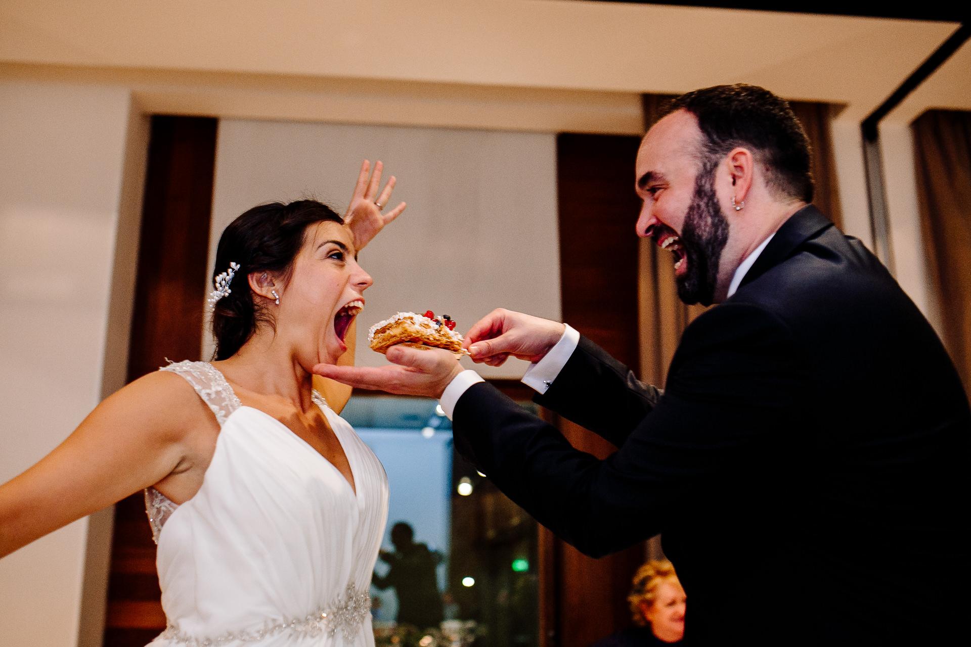 boda civil parador alcala de henares madrid 230738