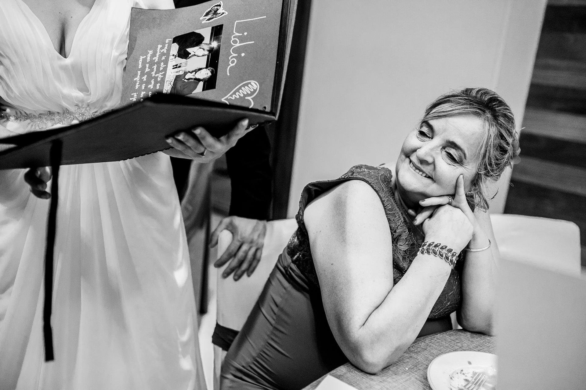 boda civil parador alcala de henares madrid 232453