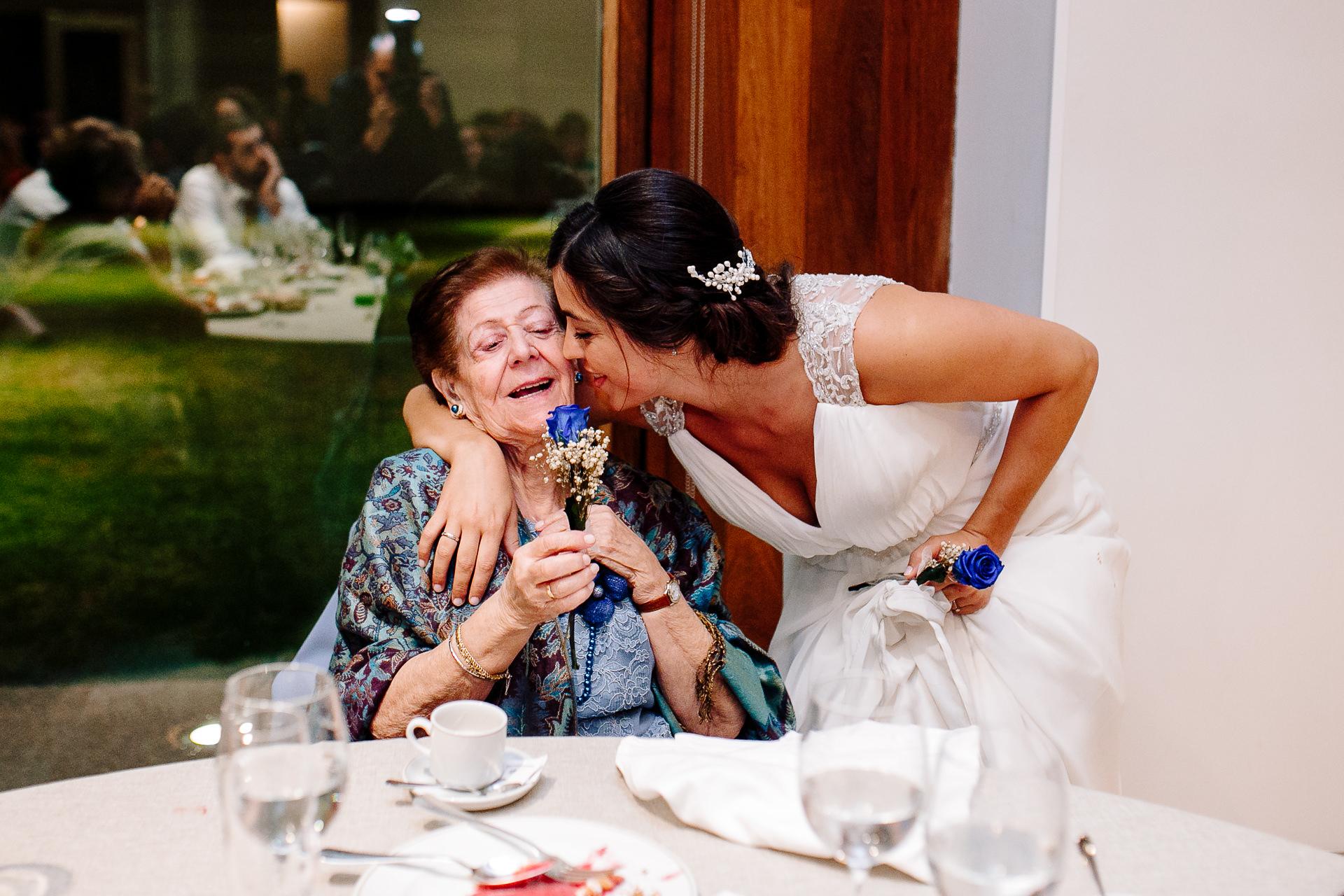 boda civil parador alcala de henares madrid 234803