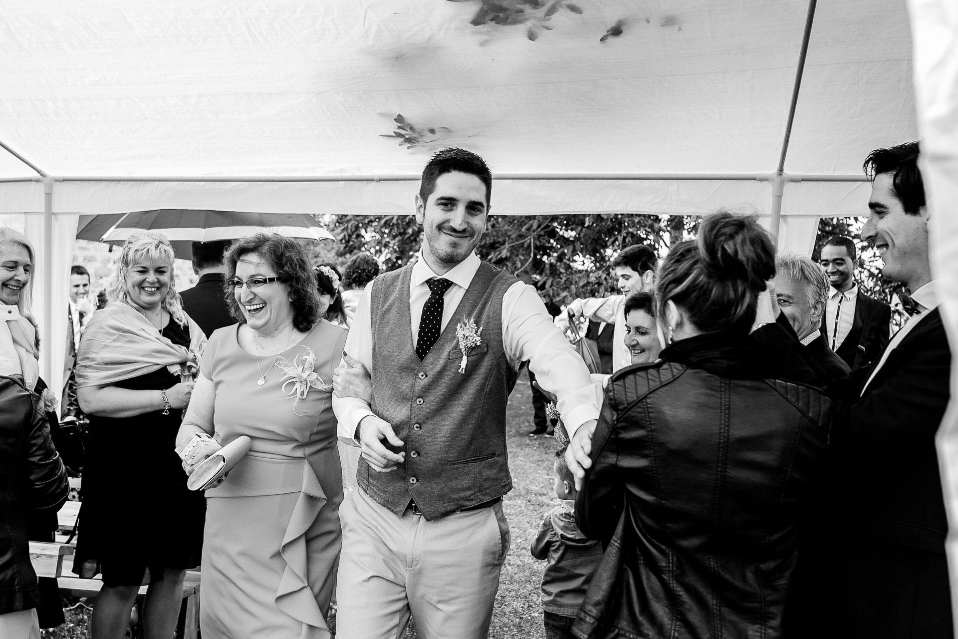 fotografo boda vitoria 123550