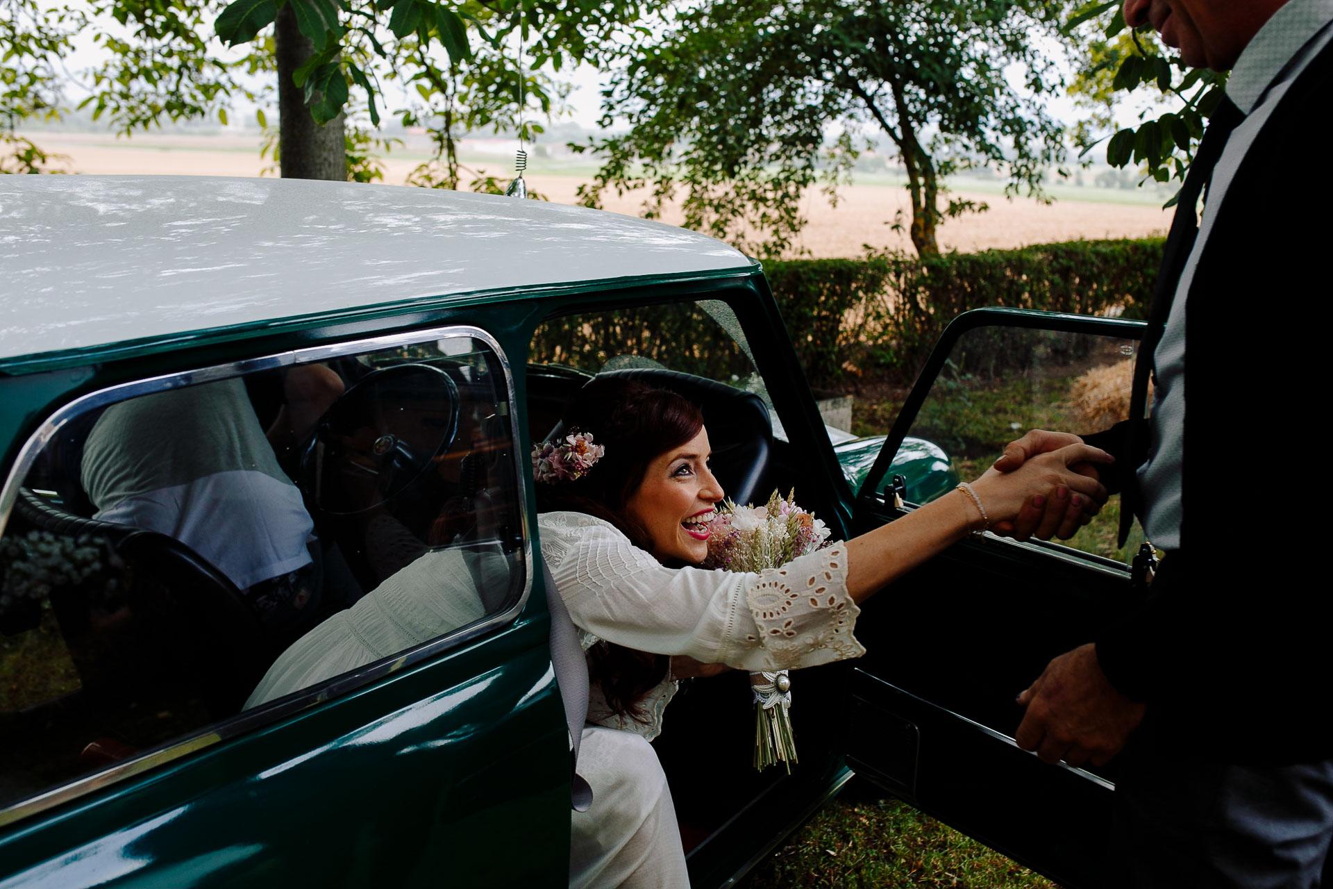 fotografo boda vitoria 123744