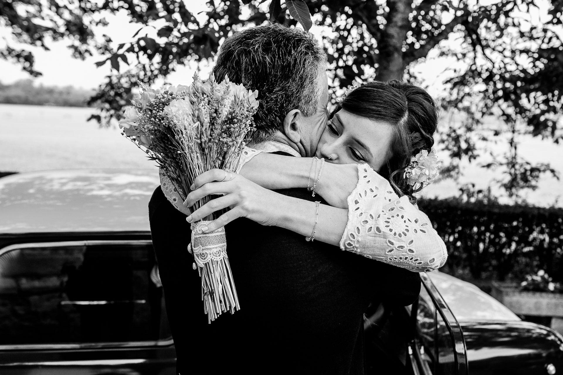 fotografo boda vitoria 123751