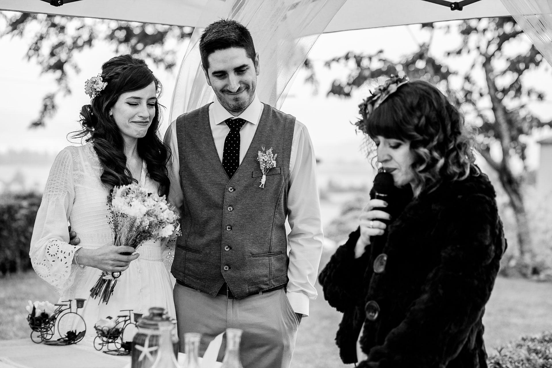 fotografo boda vitoria 124906