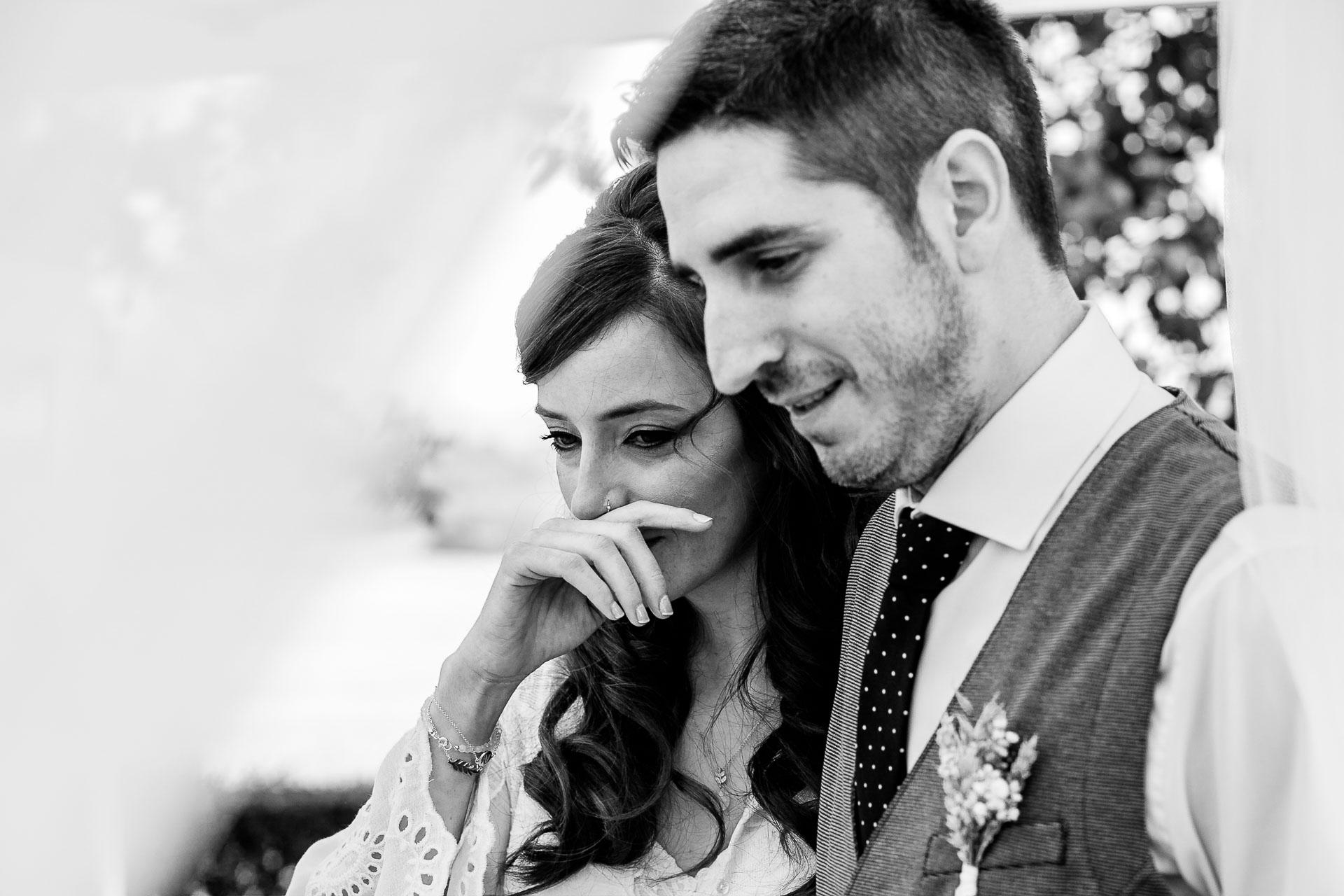 fotografo boda vitoria 124934