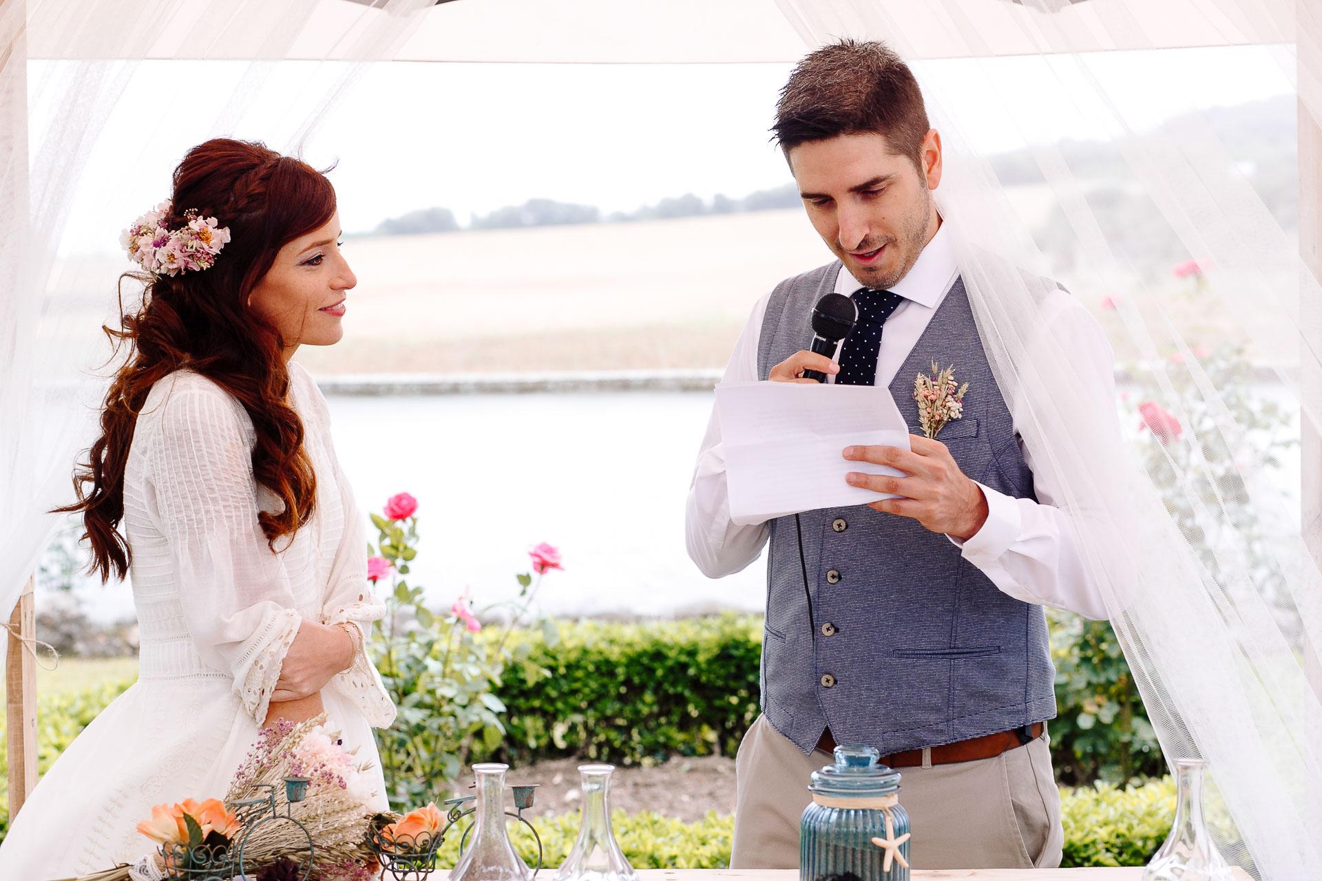 fotografo boda vitoria 125756