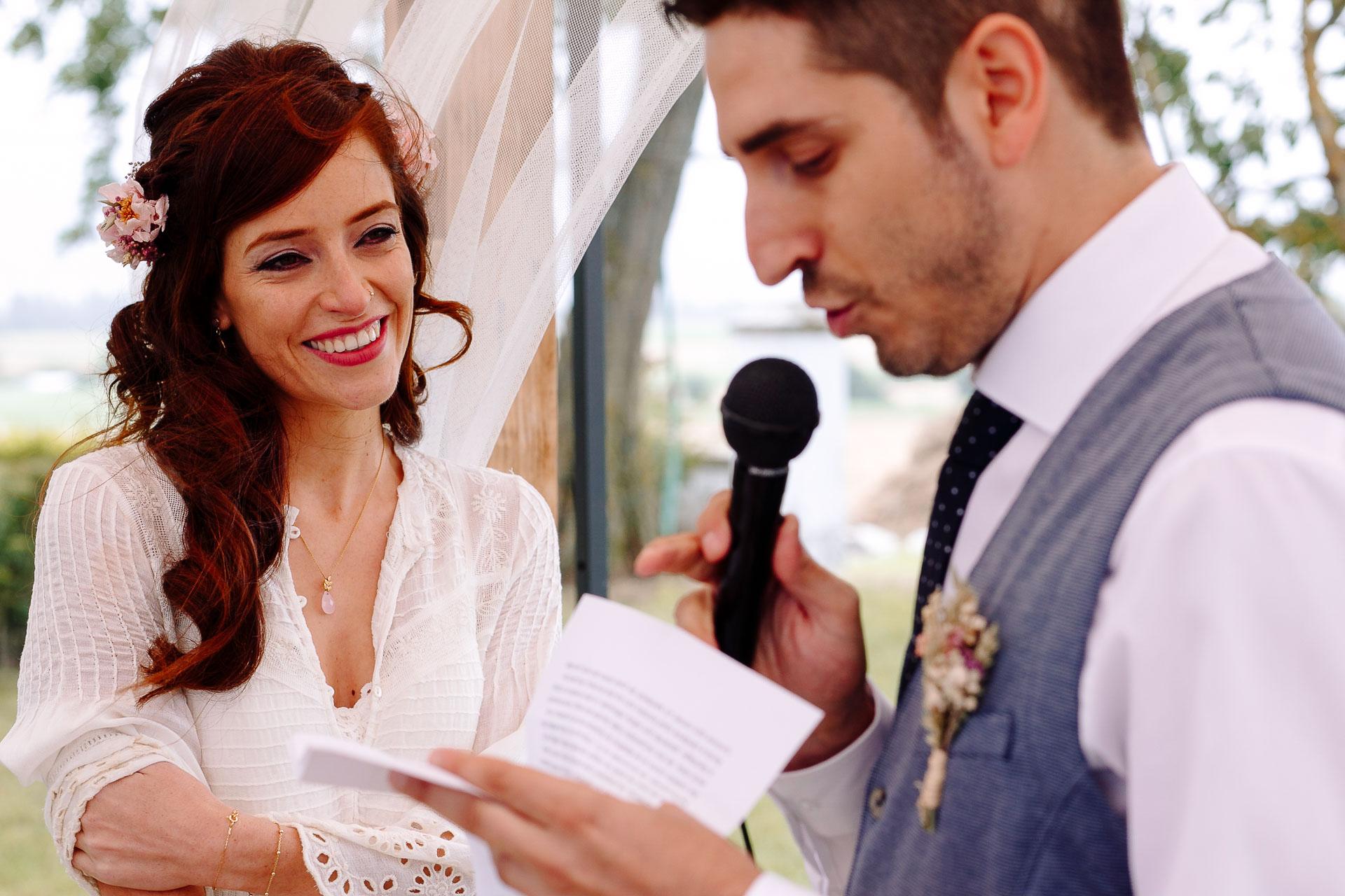 fotografo boda vitoria 125841