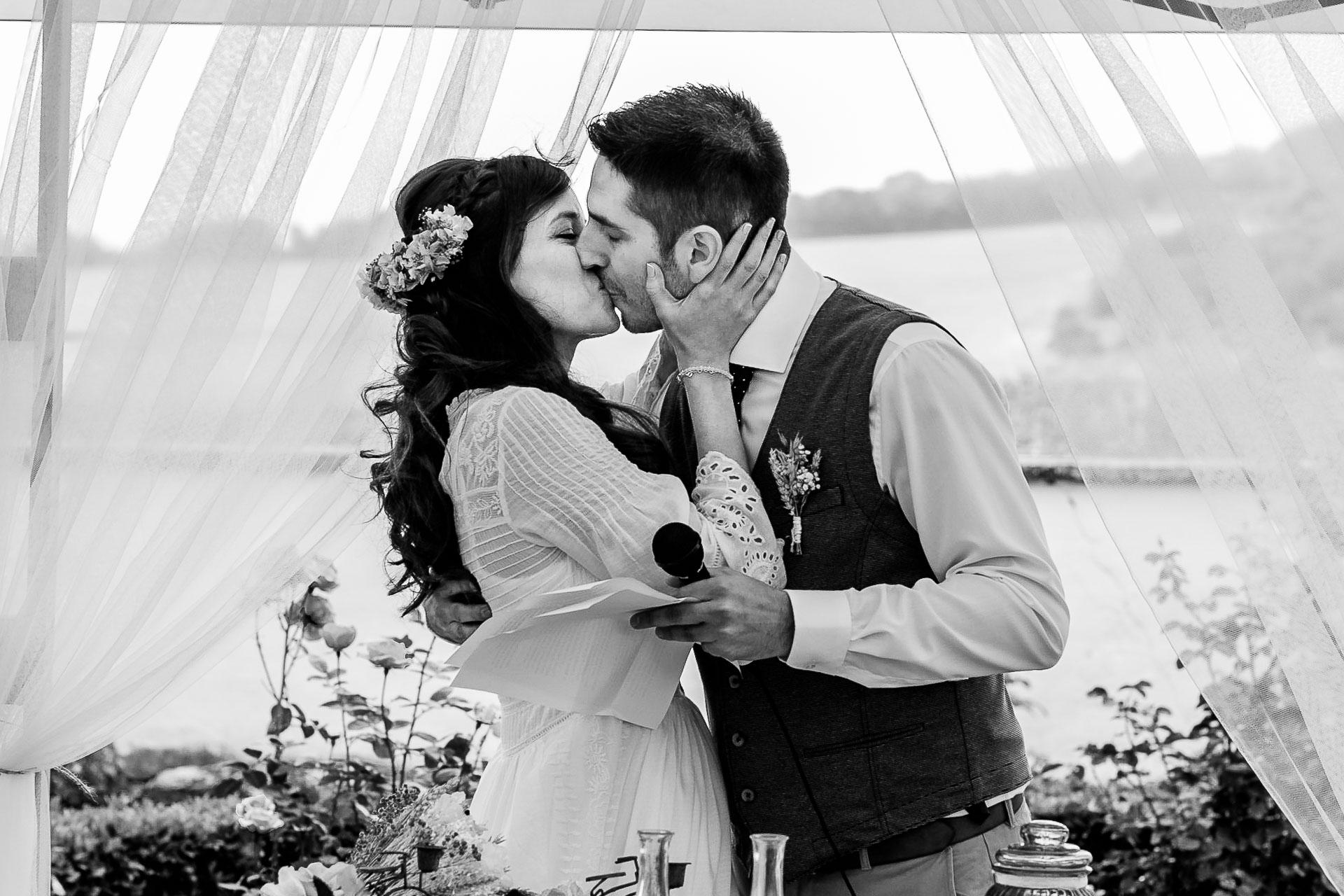 fotografo boda vitoria 130227
