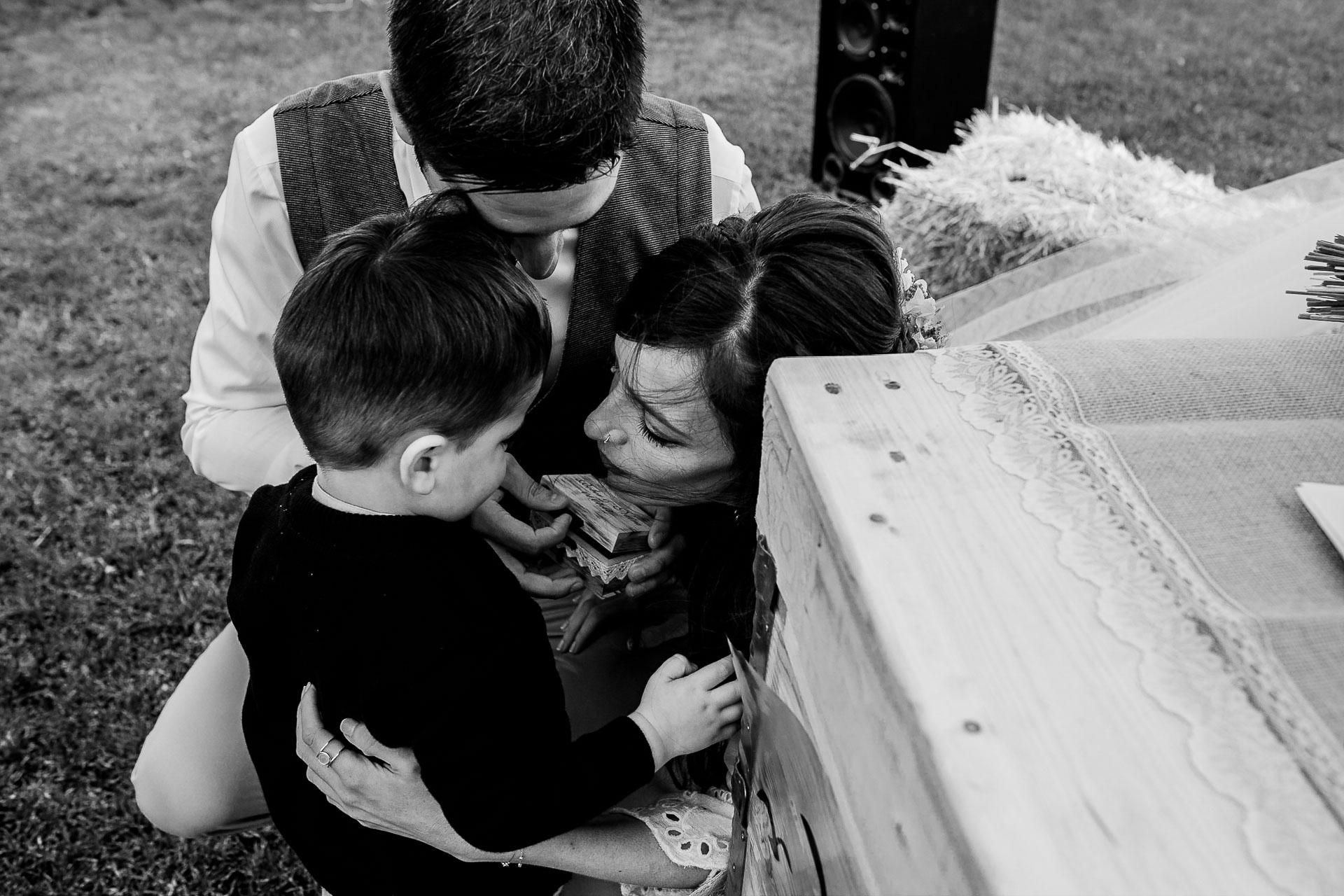 fotografo boda vitoria 131027