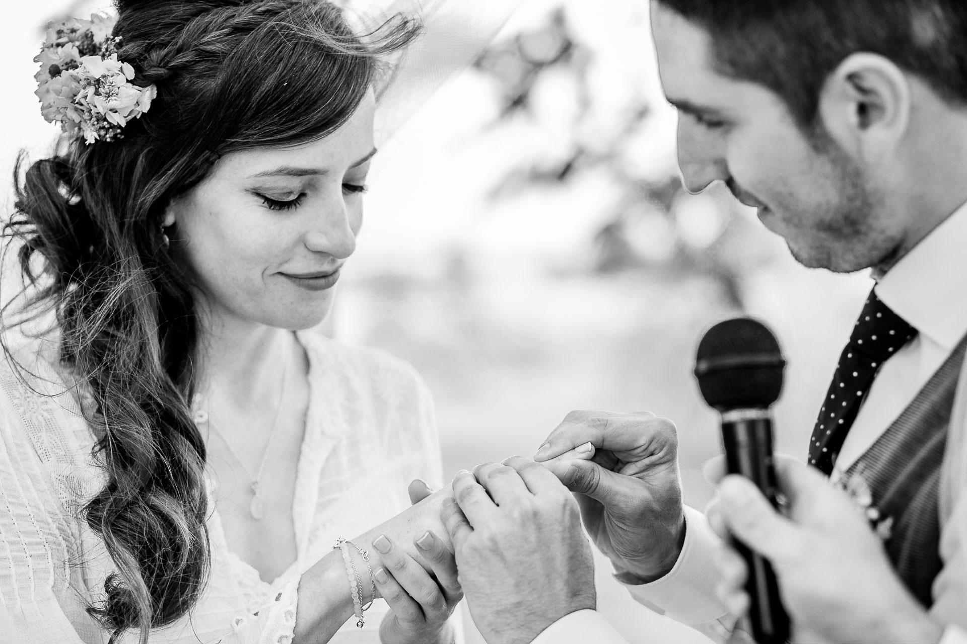 fotografo boda vitoria 131115