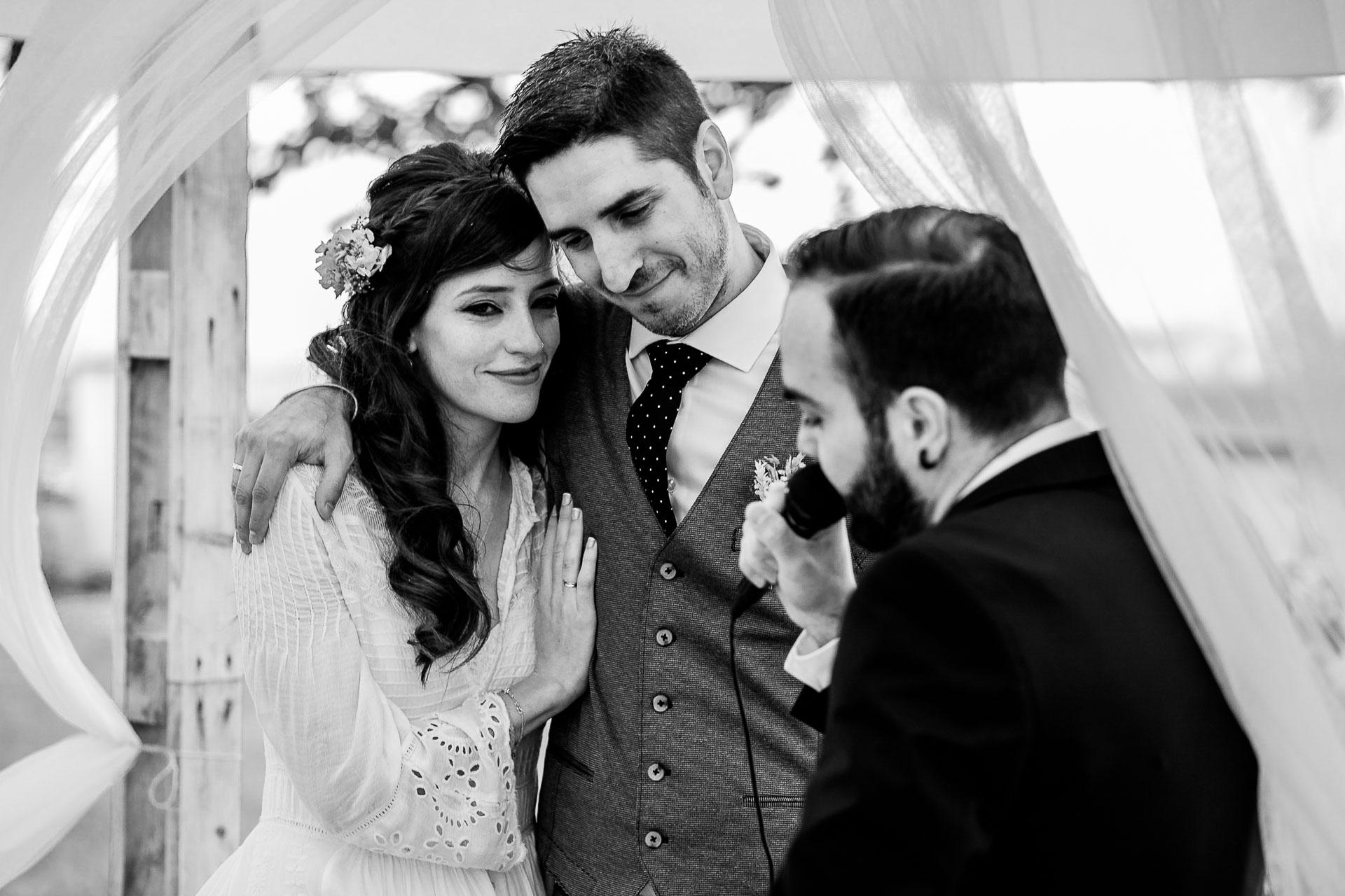 fotografo boda vitoria 131253