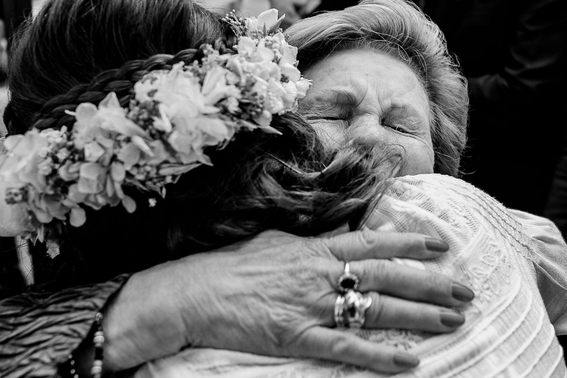 fotografo boda vitoria 131502