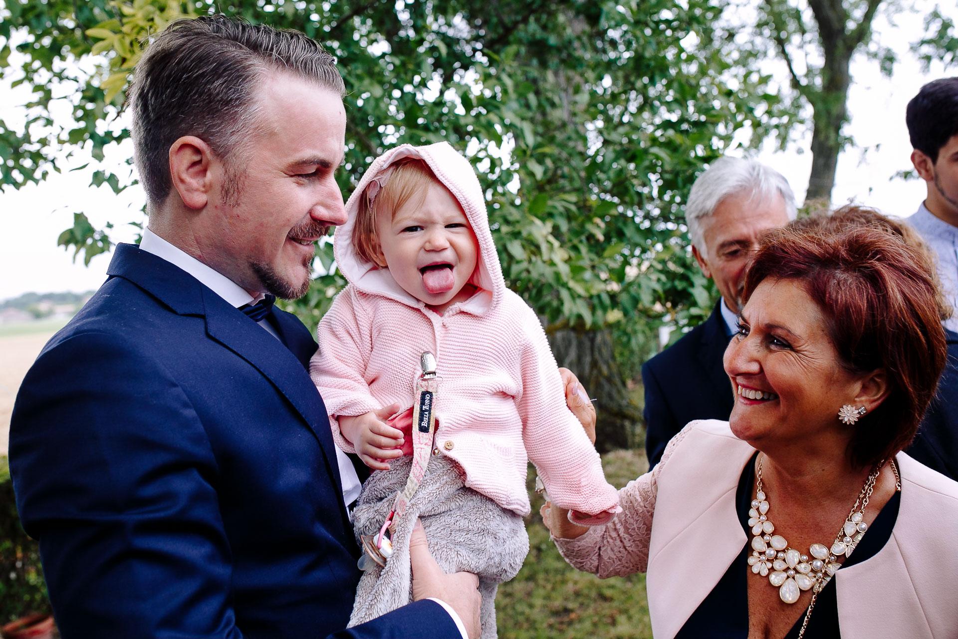 fotografo boda vitoria 131610