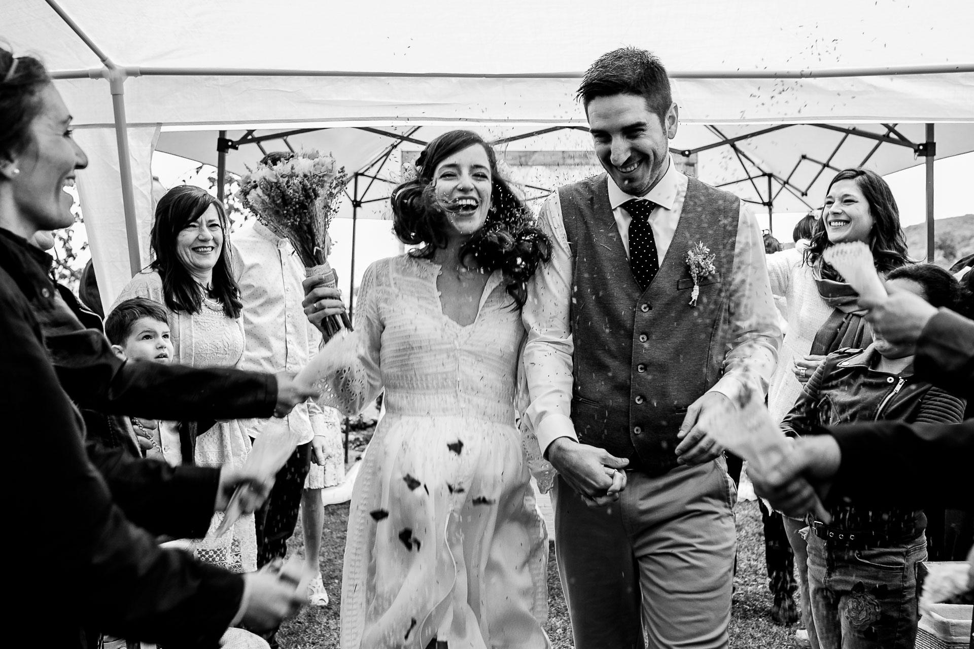 fotografo boda vitoria 131836