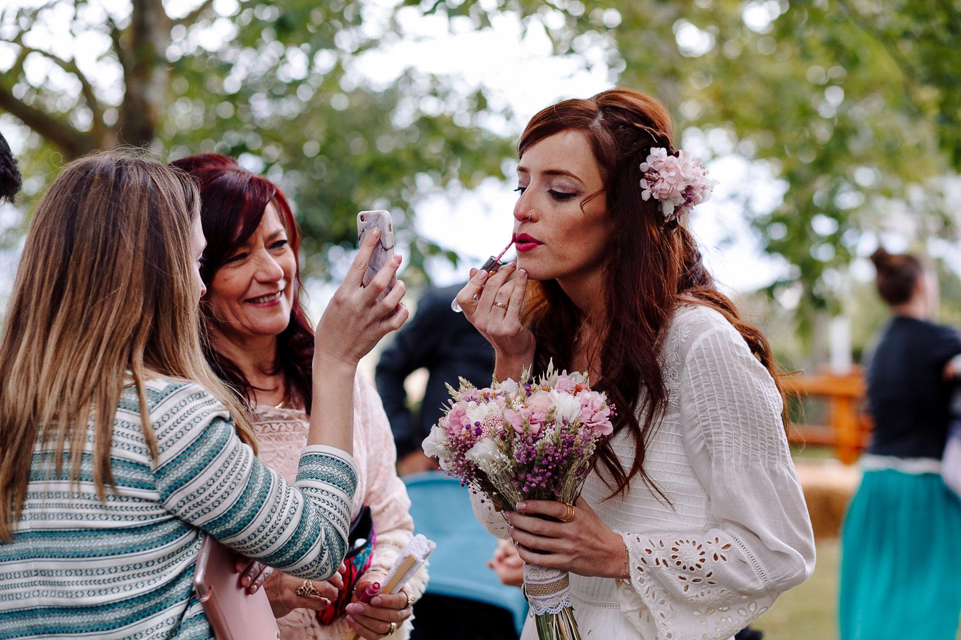 fotografo boda vitoria 132514