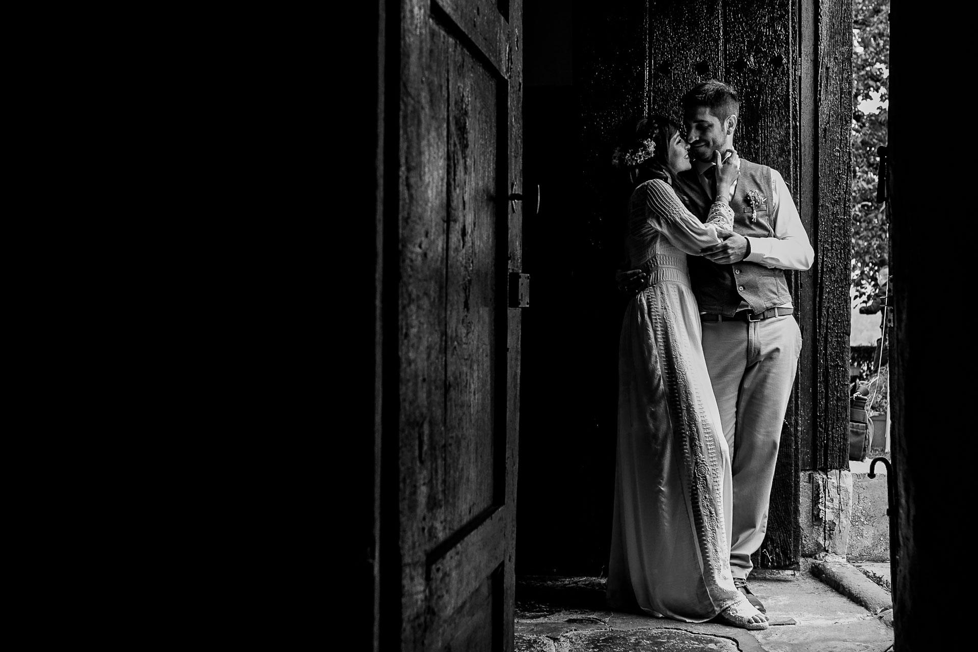 fotografo boda vitoria 142555