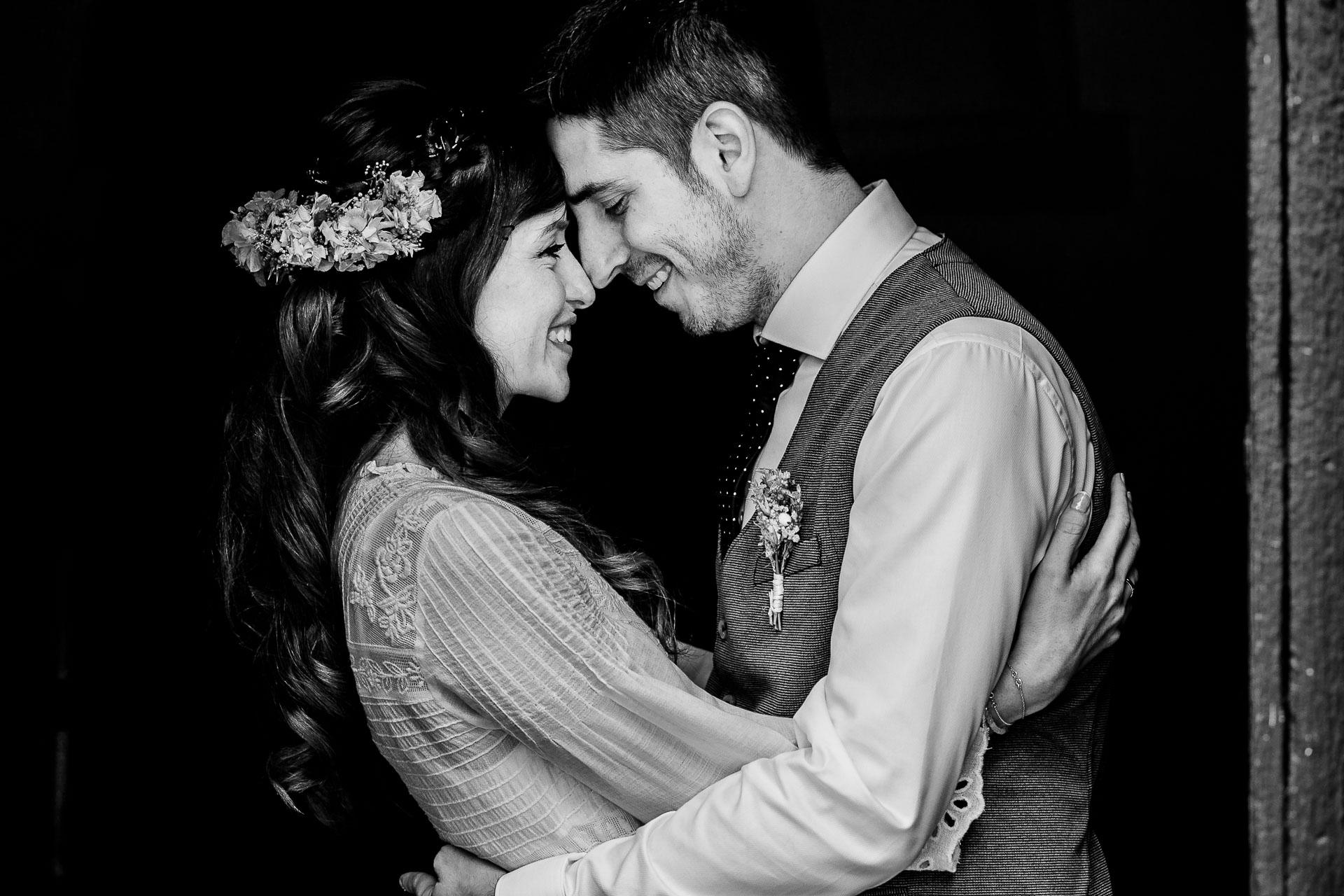 fotografo boda vitoria 142952