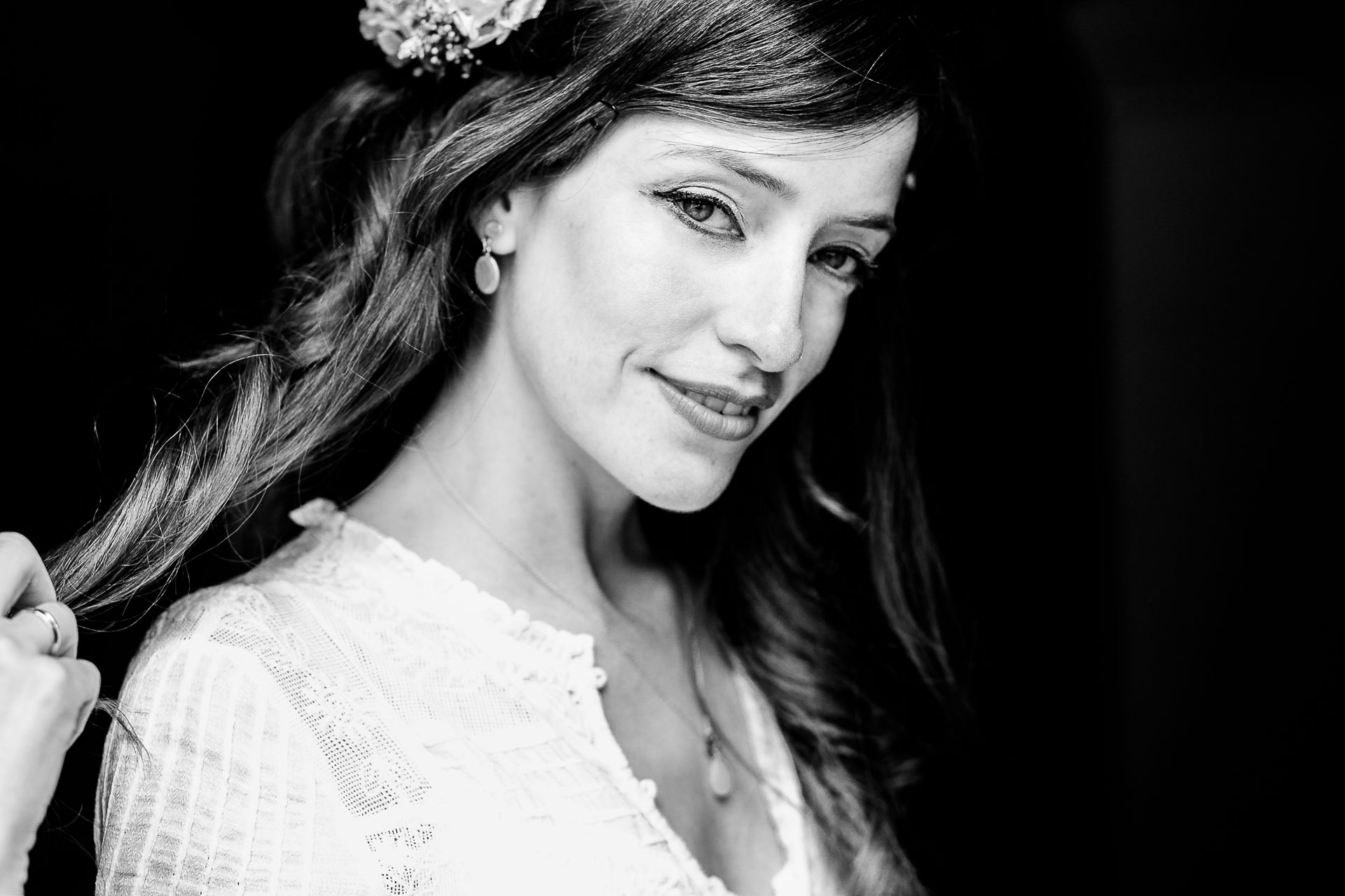 fotografo boda vitoria 143128