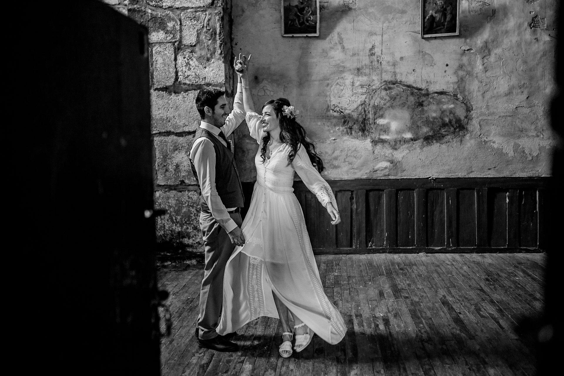 fotografo boda vitoria 143444