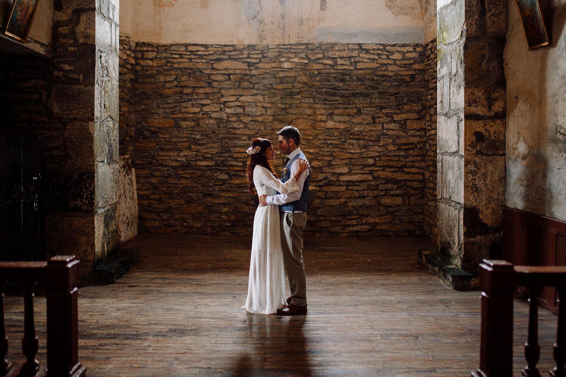 fotografo boda vitoria 143856