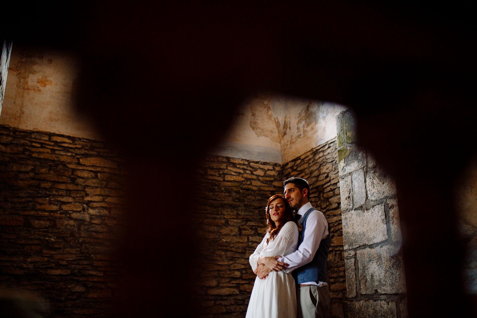 fotografo boda vitoria 143947