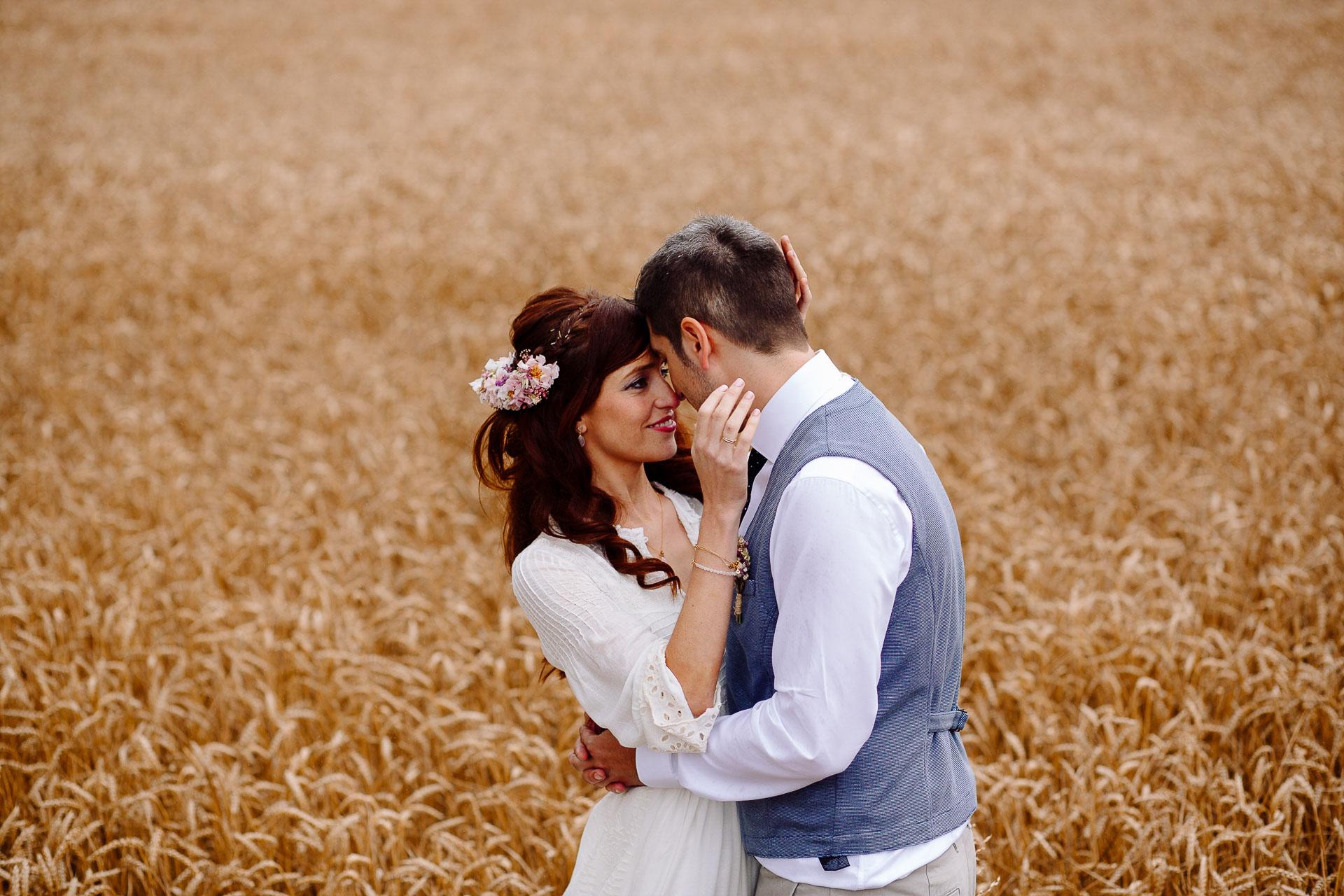 fotografo boda vitoria 144416