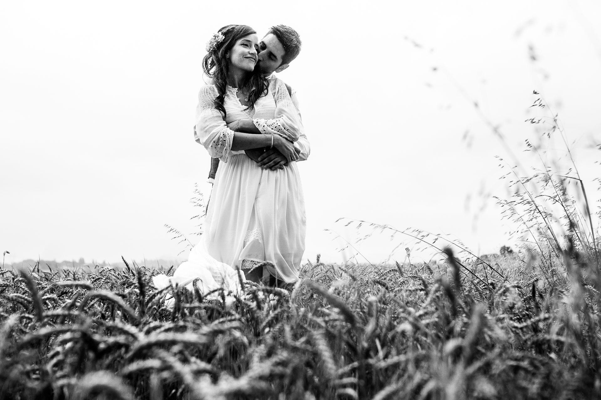 fotografo boda vitoria 144511