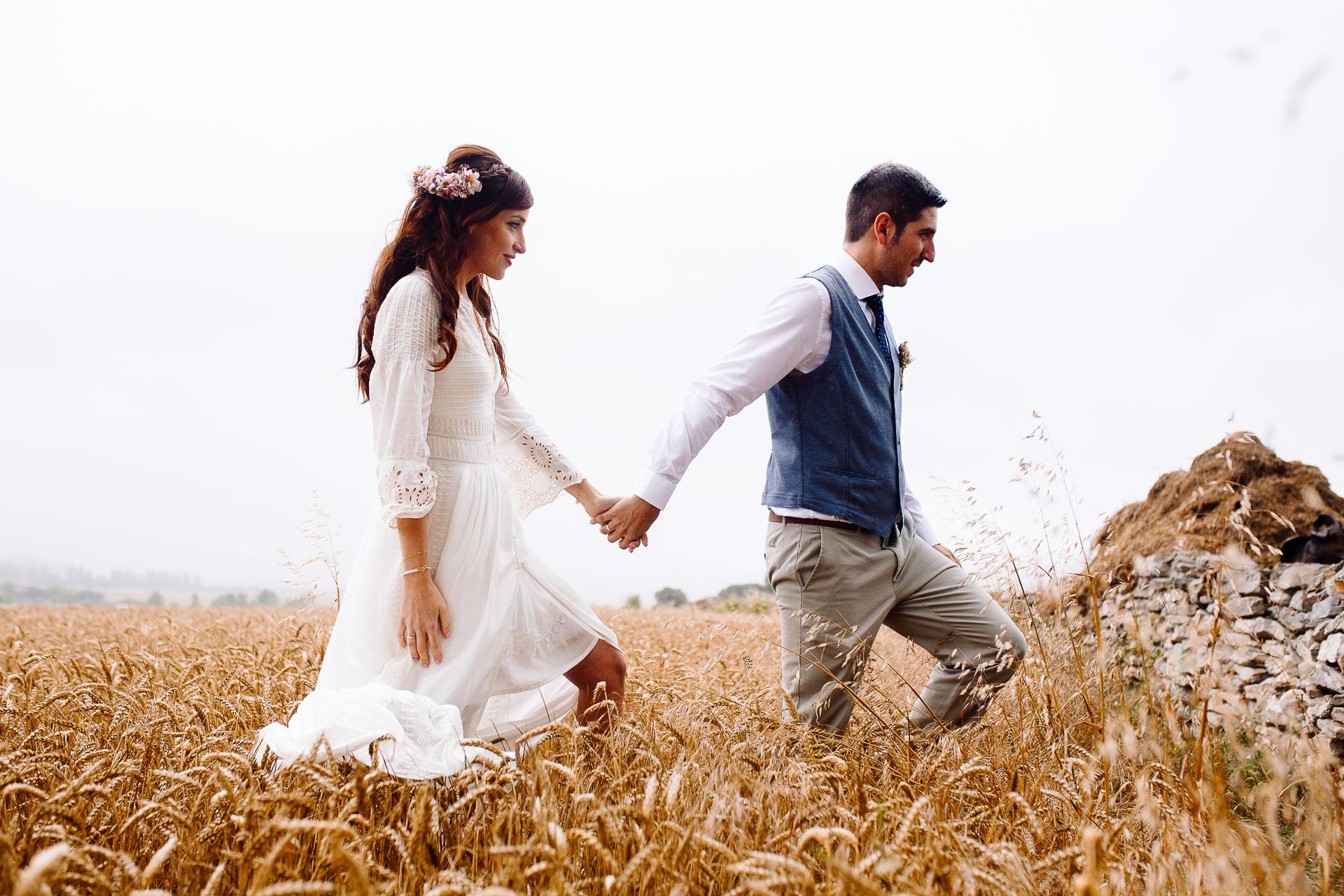 fotografo boda vitoria 144525