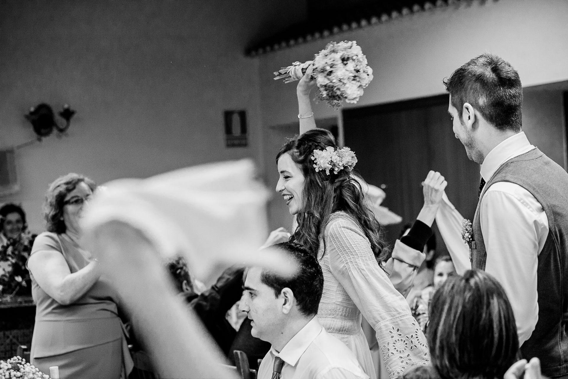 fotografo boda vitoria 145530