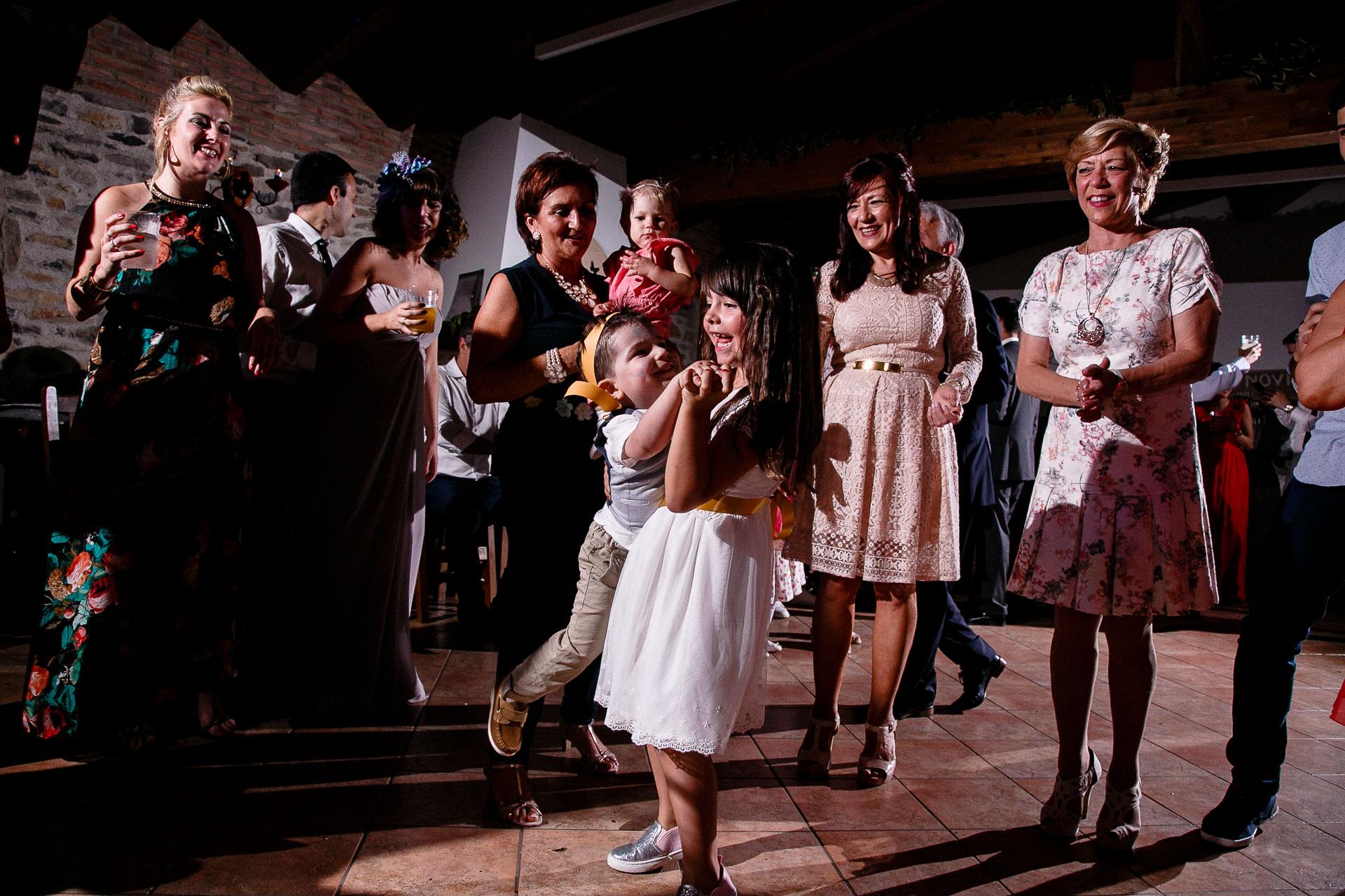 fotografo boda vitoria 194550