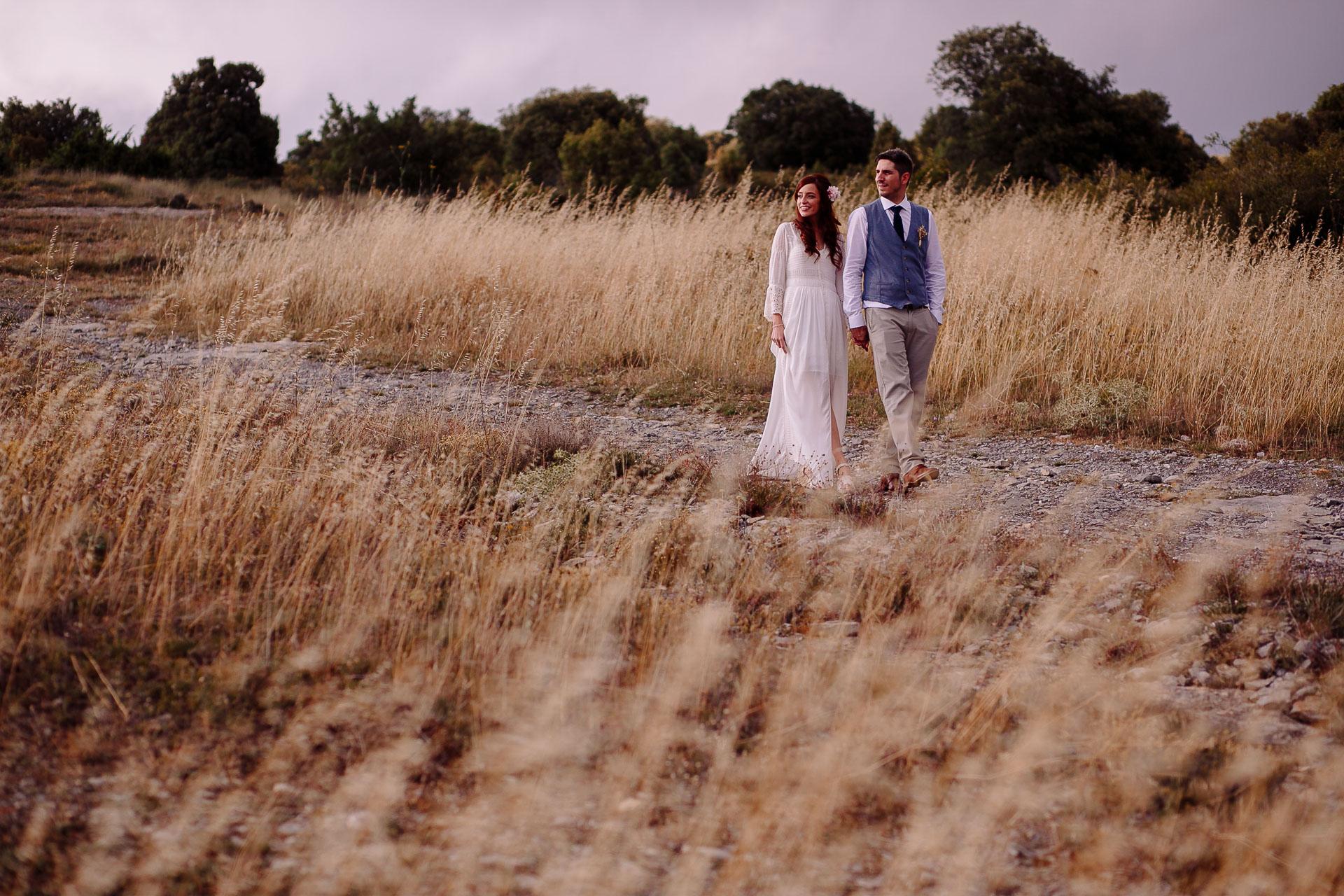 fotografo boda vitoria 200937