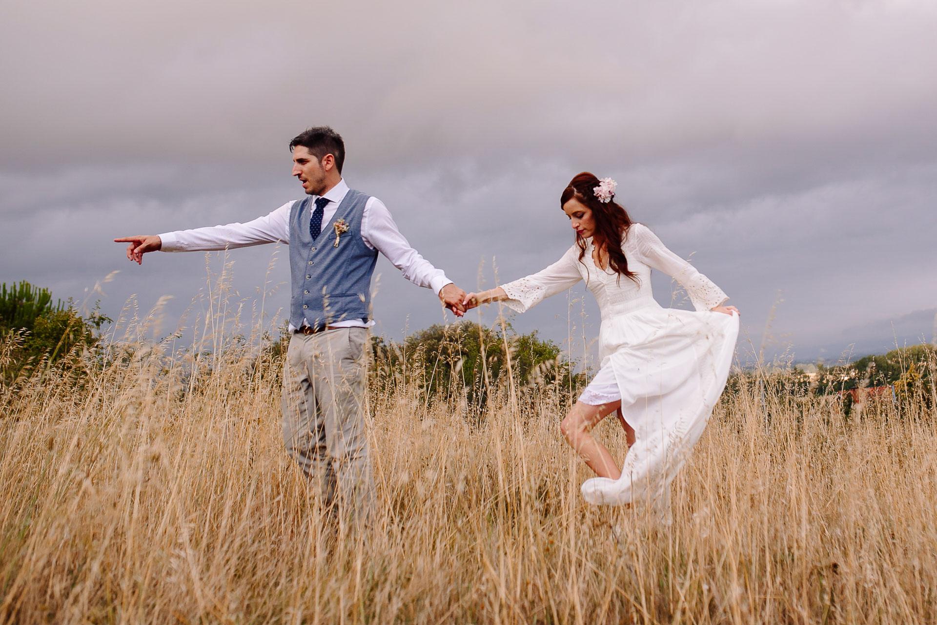fotografo boda vitoria 201251