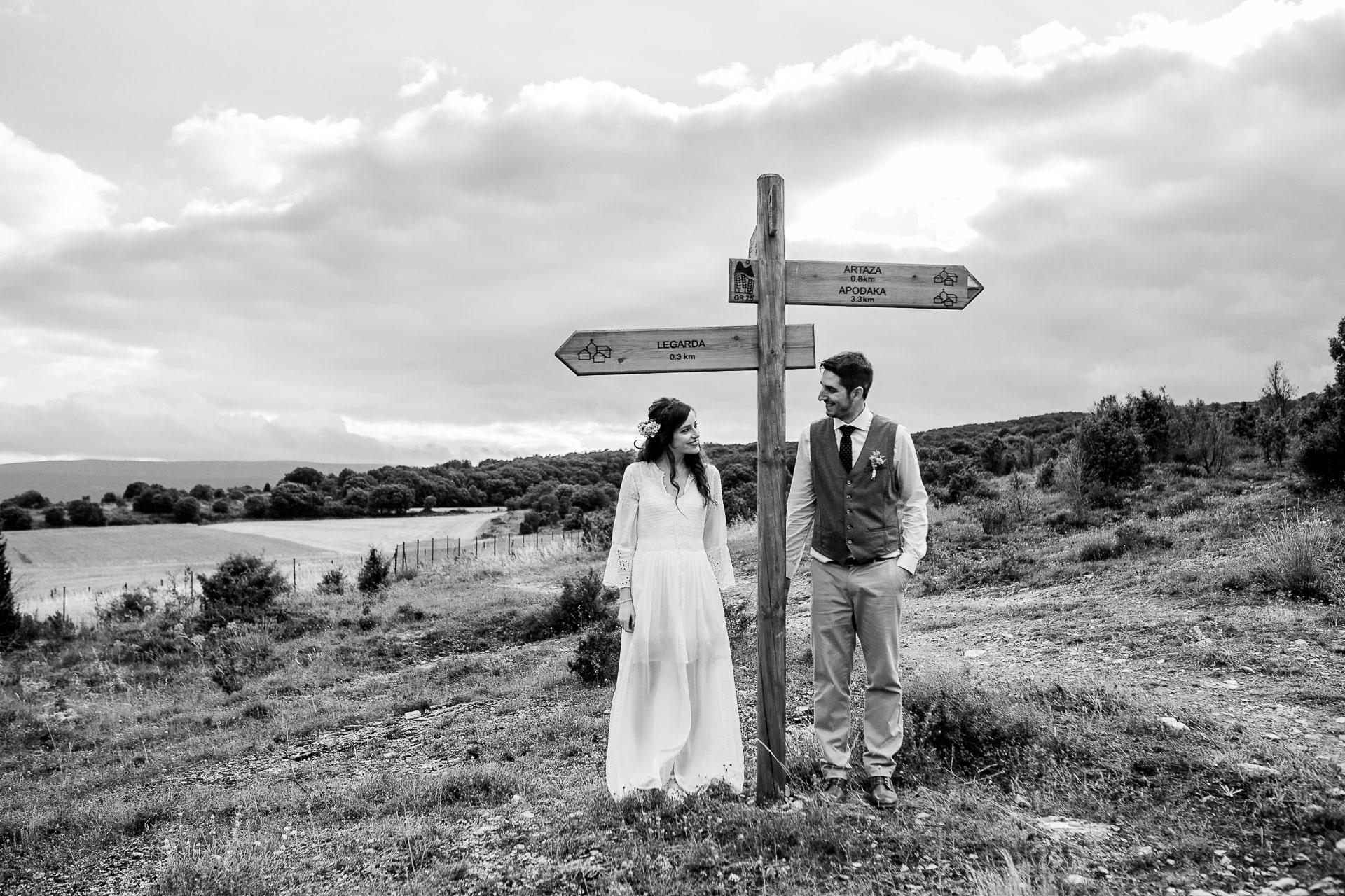 fotografo boda vitoria 201410