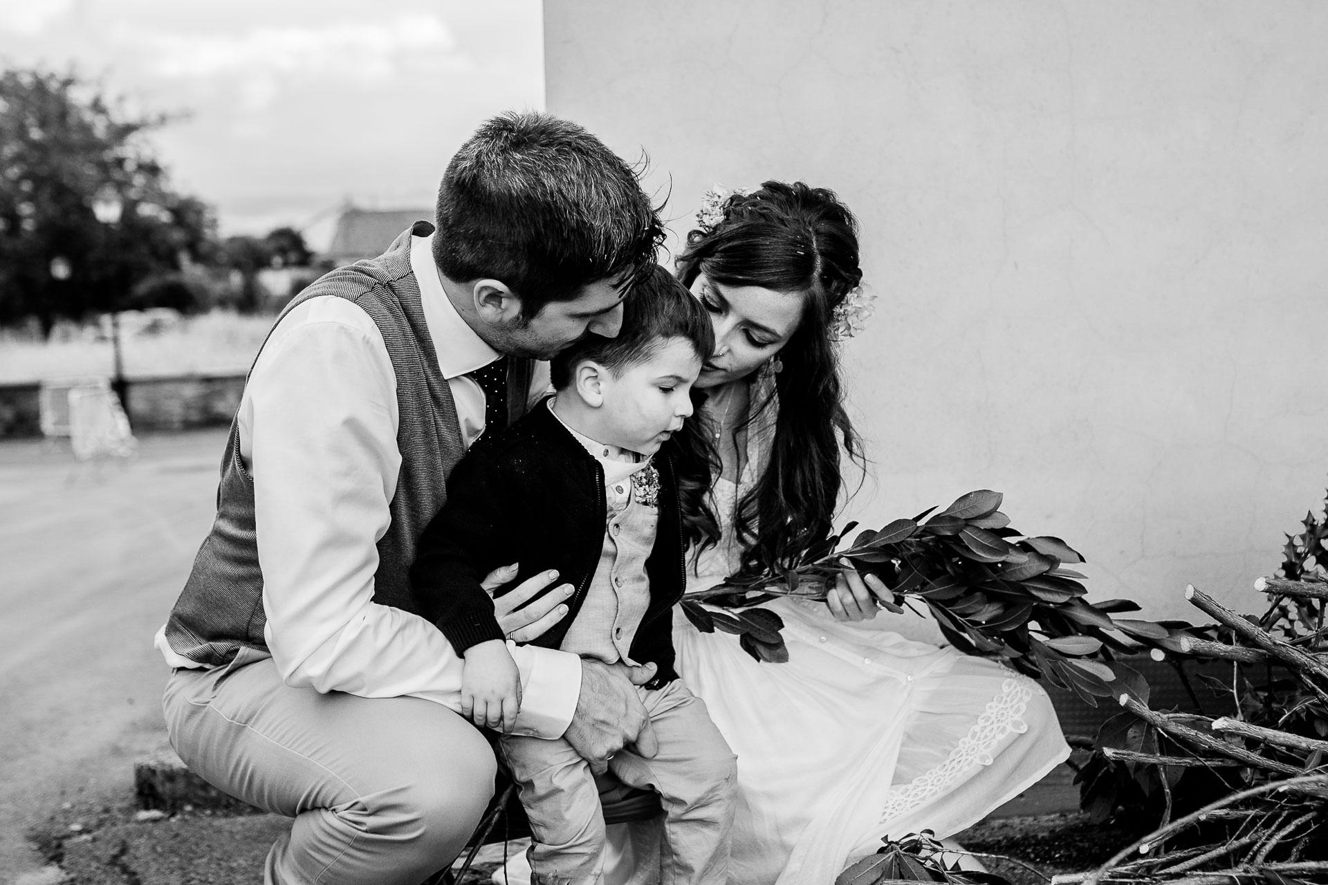 fotografo boda vitoria 202515
