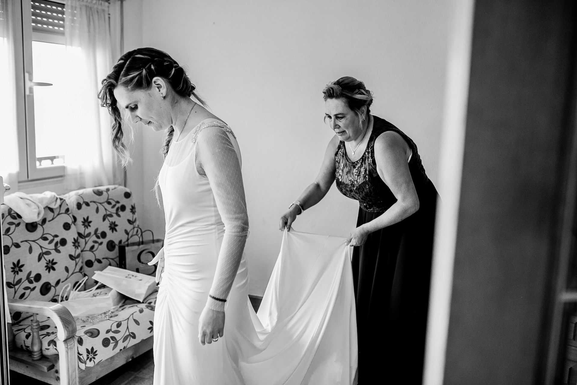 boda civil sagardotegi sidrería arizia zarautz 120719