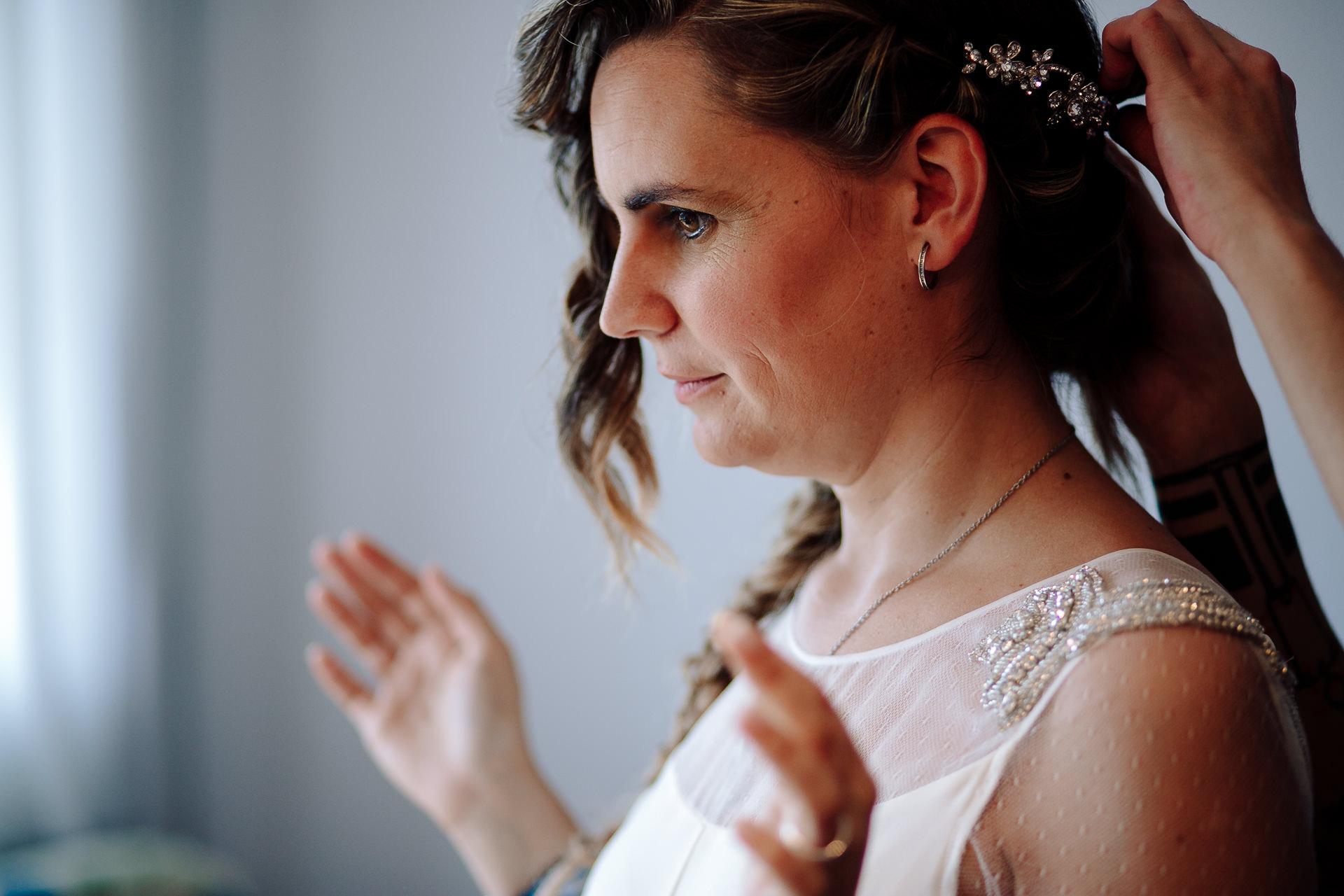 boda civil sagardotegi sidrería arizia zarautz 120933