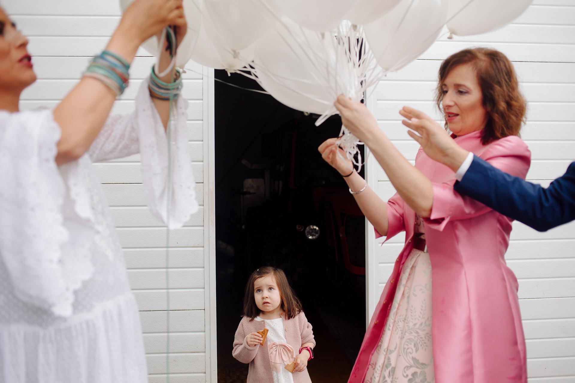 boda civil sagardotegi sidrería arizia zarautz 122335