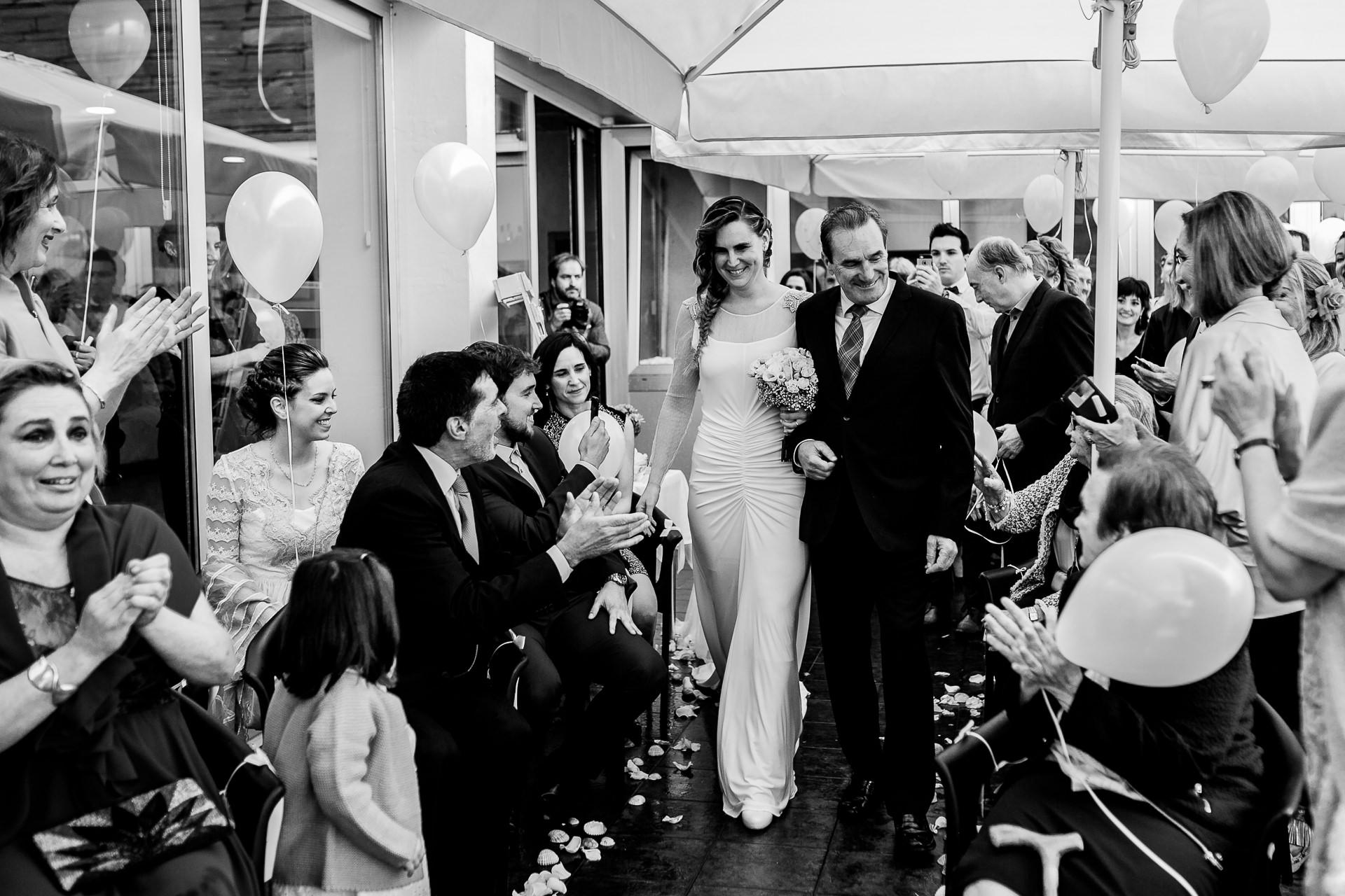 boda civil sagardotegi sidrería arizia zarautz 131314