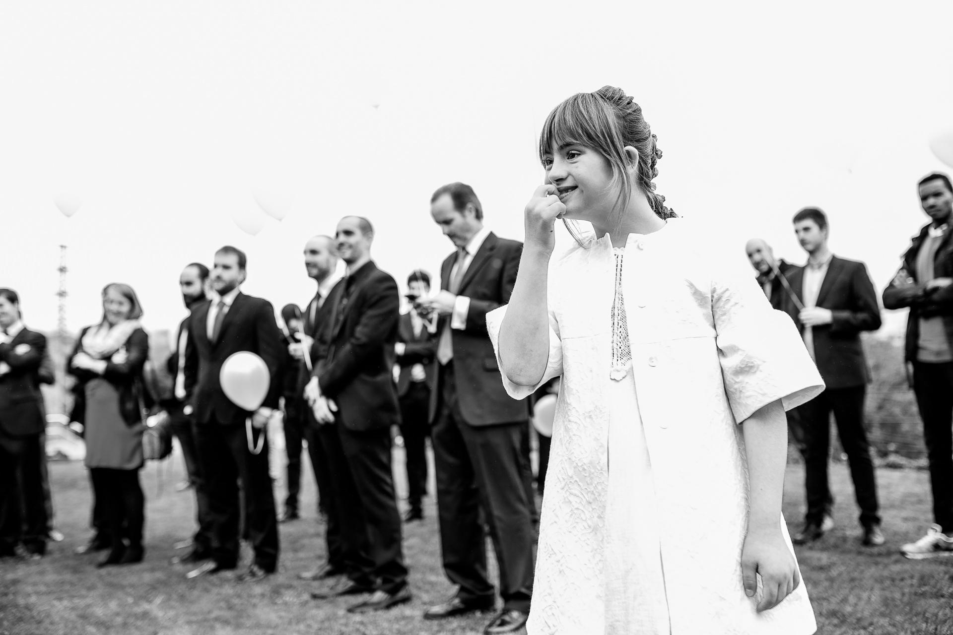 boda civil sagardotegi sidrería arizia zarautz 131445