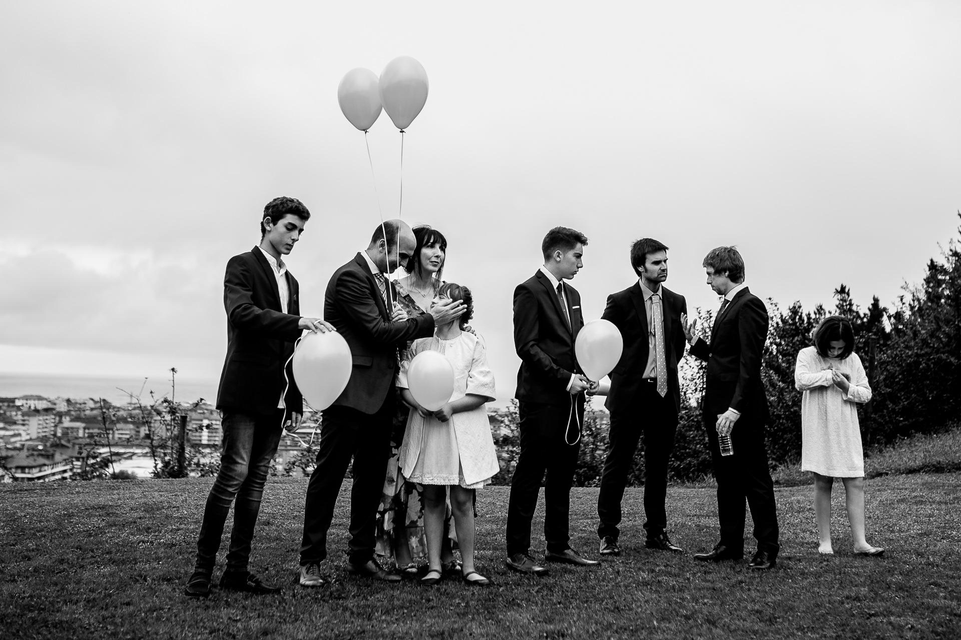 boda civil sagardotegi sidrería arizia zarautz 132840