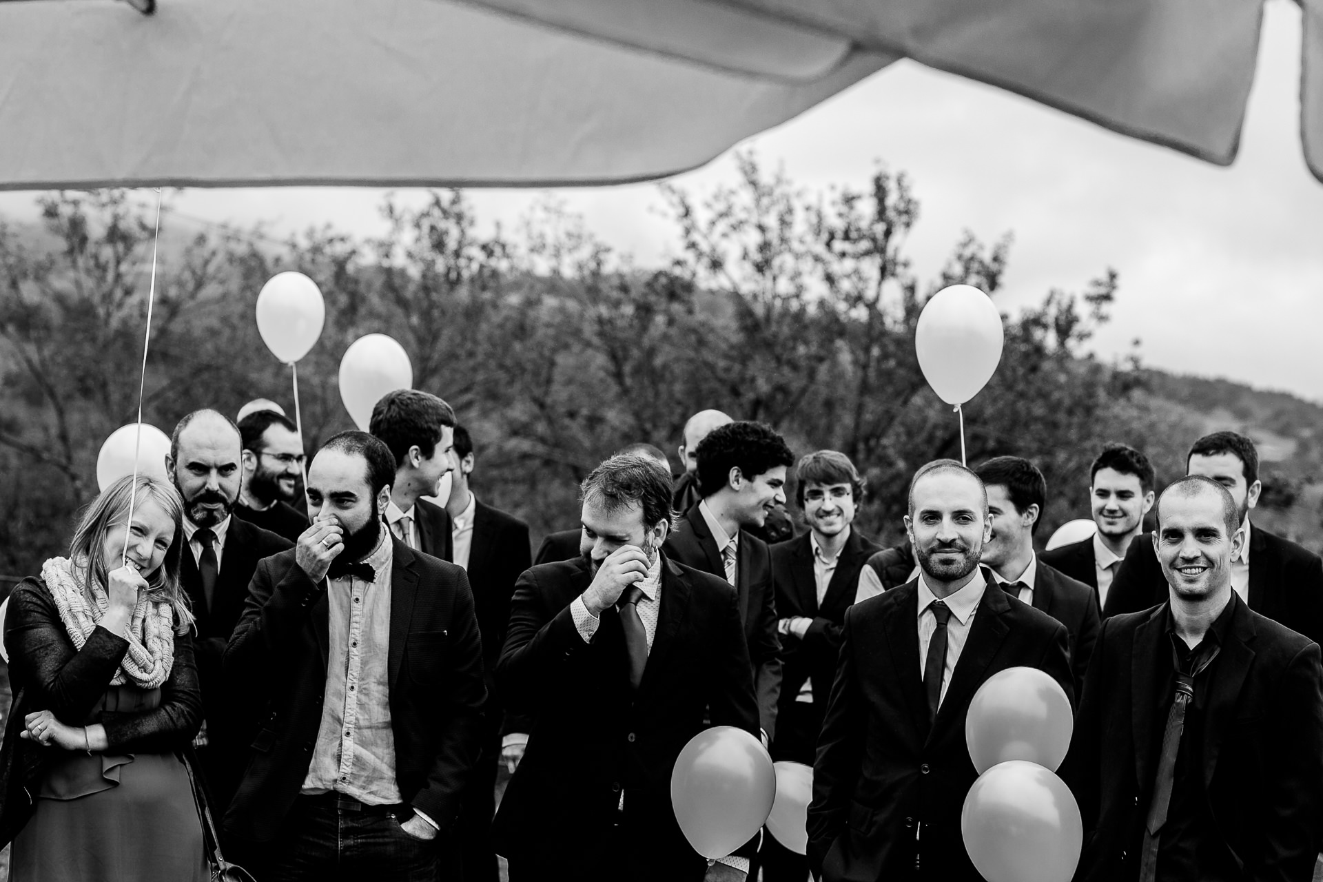 boda civil sagardotegi sidrería arizia zarautz 133136