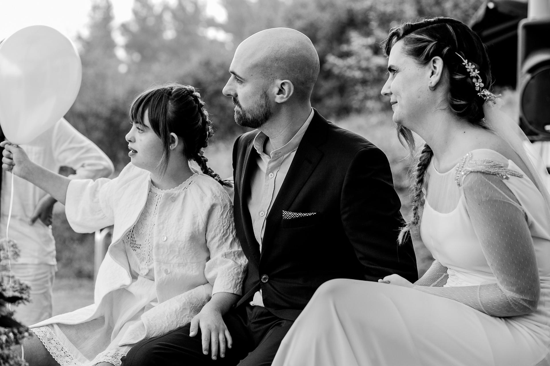boda civil sagardotegi sidrería arizia zarautz 134439