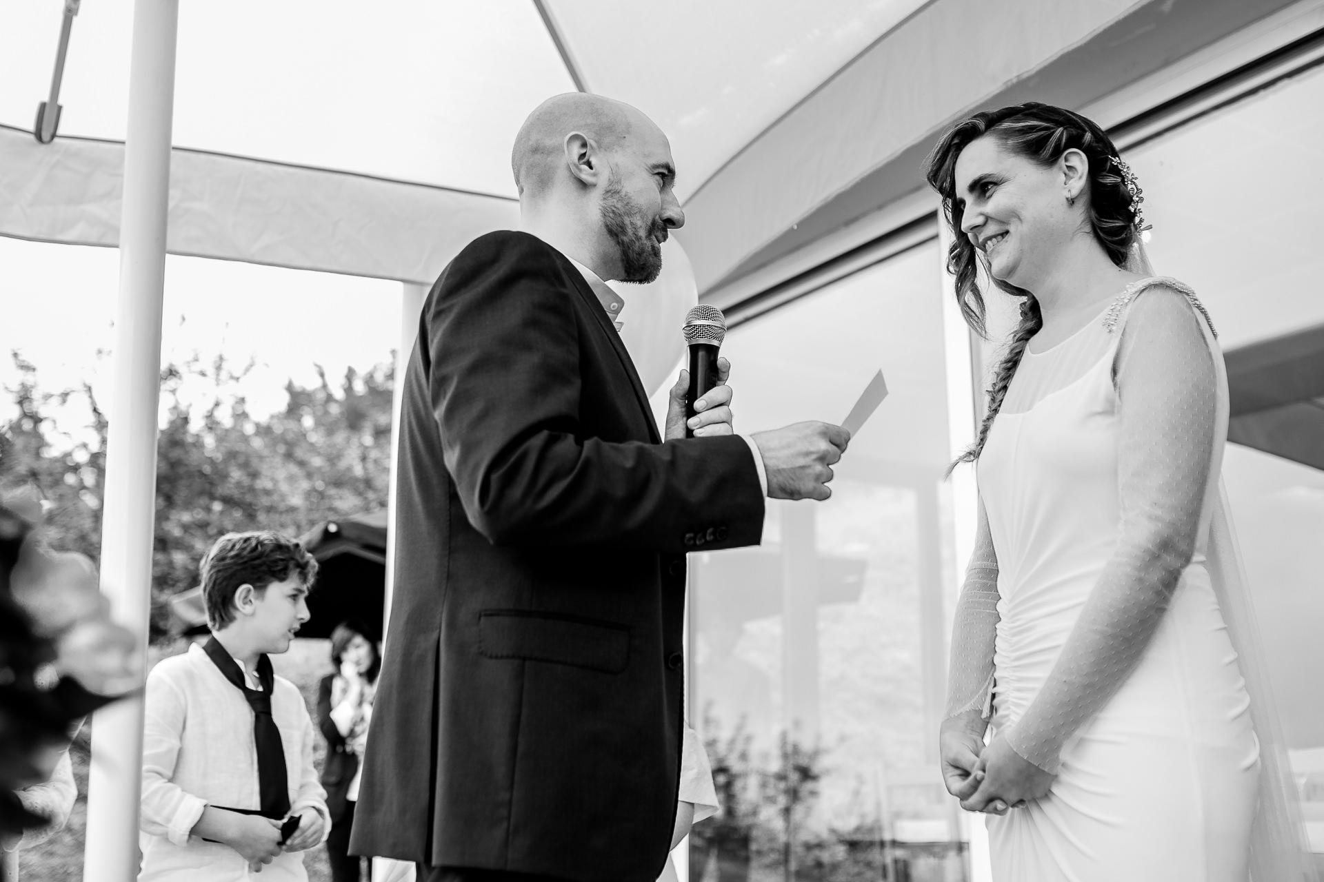 boda civil sagardotegi sidrería arizia zarautz 135558